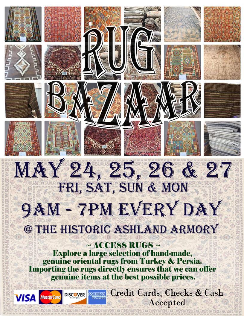 Rug Bazaar poster.jpg