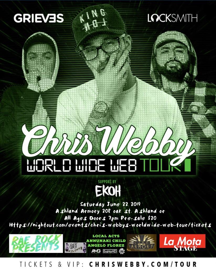 chris-webby.png