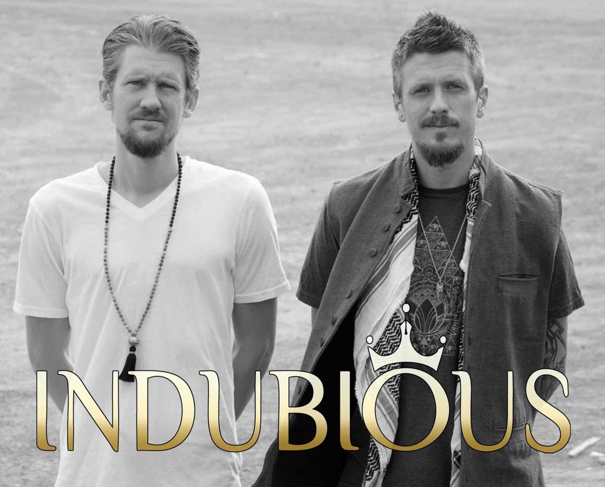 indubious.jpg