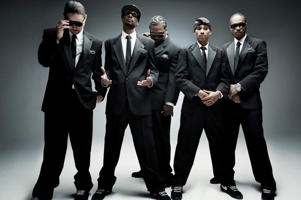 Bone-Thugs-N-Harmony.jpg