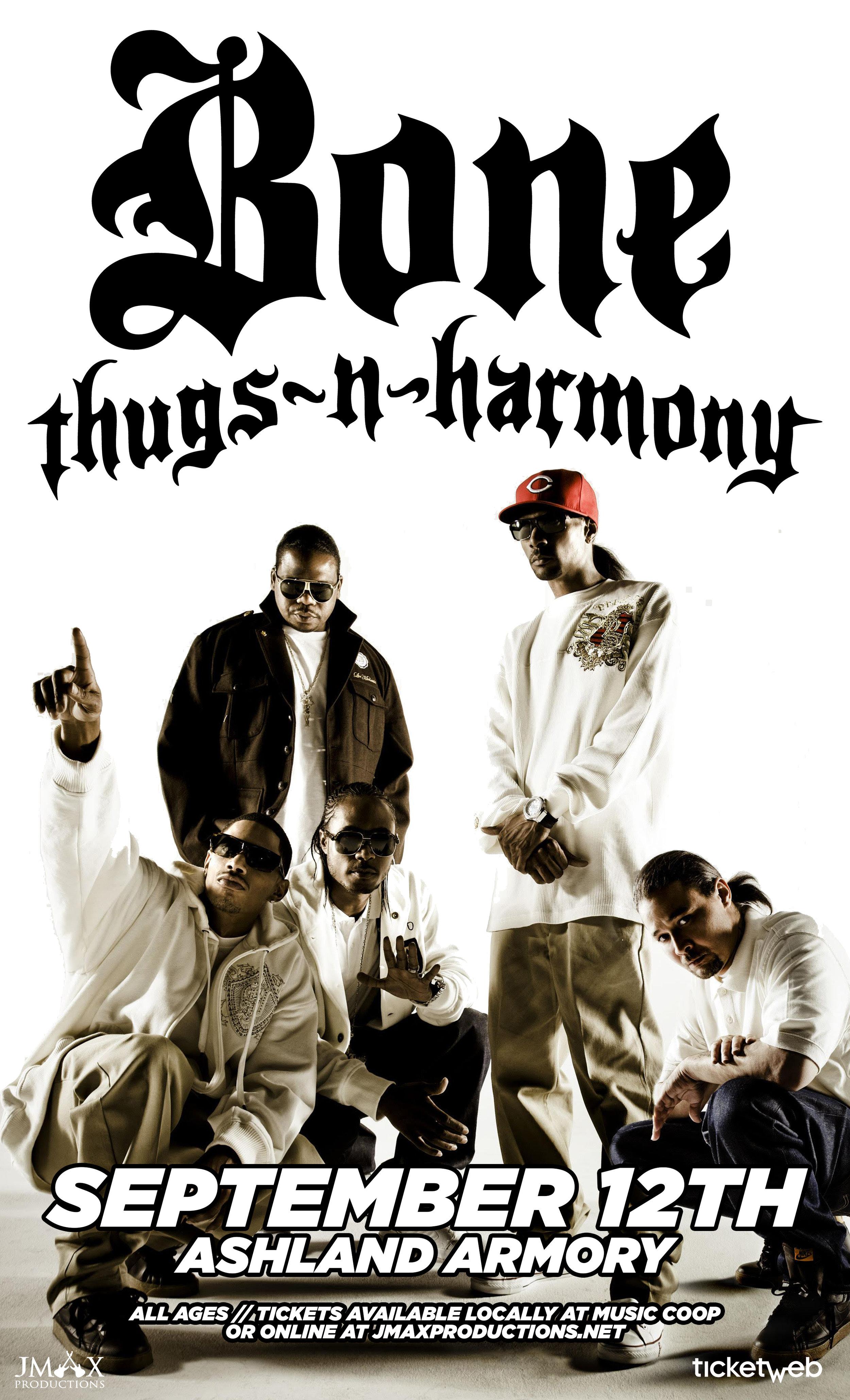 Bone-thugs-poster.jpg