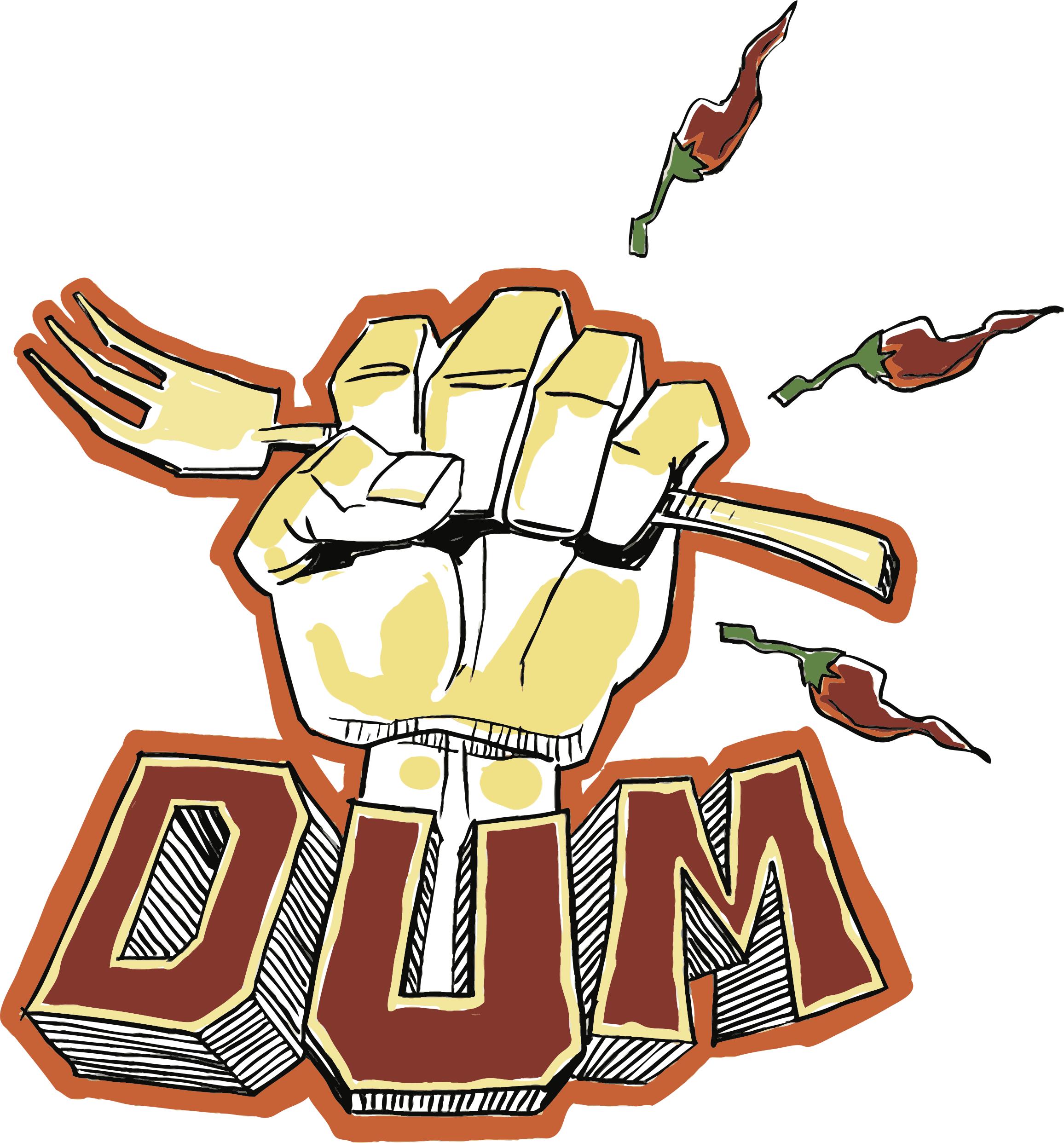dumVector PNG.png