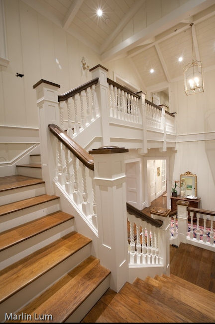 Becker06 Staircase.png