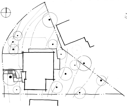 3Site Plan sketch.jpg