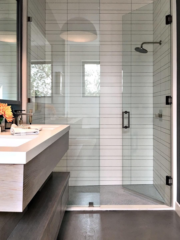 Orchard_Napa_Bathroom_03.jpg