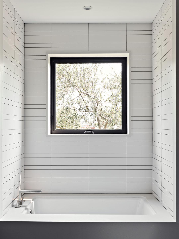 Orchard_Napa_Bathroom_05.jpg