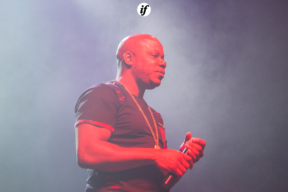 Too Short - photo by Mowgli Miles