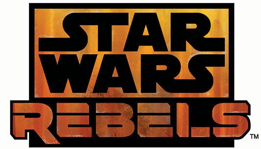 2013-07-28-starwars_rebels.jpg