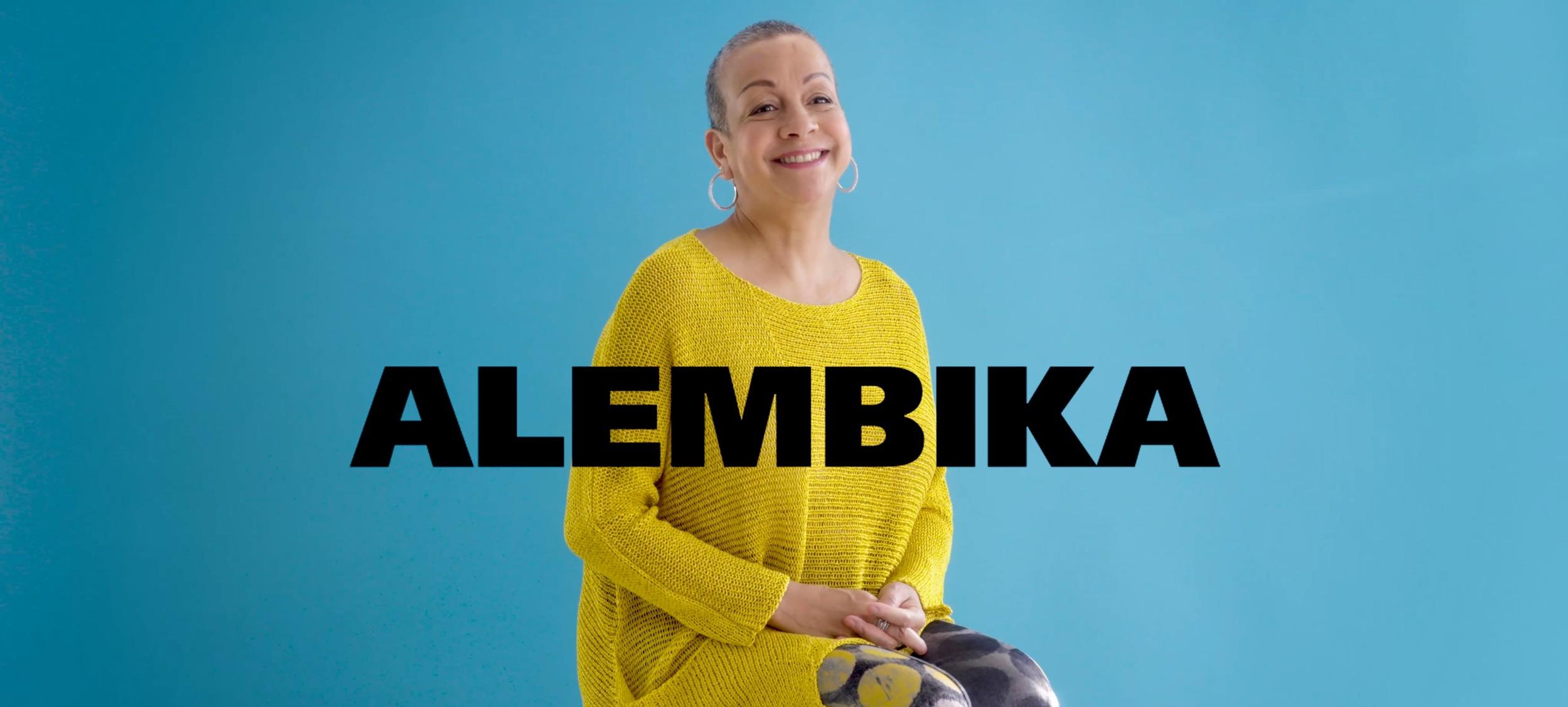 "Screenshotter--AlembikaSpring2019Krishna-0'20"".png"