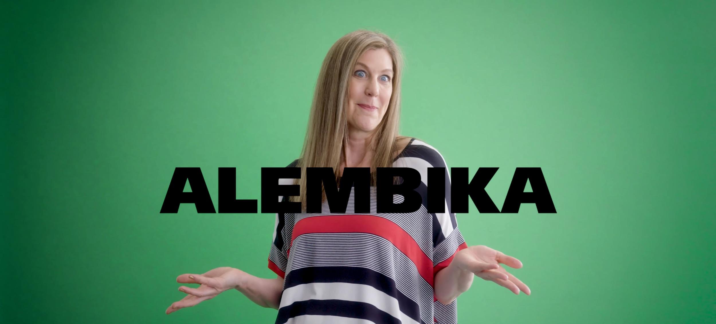 "Screenshotter--AlembikaSpring2019Heather-0'15"".png"