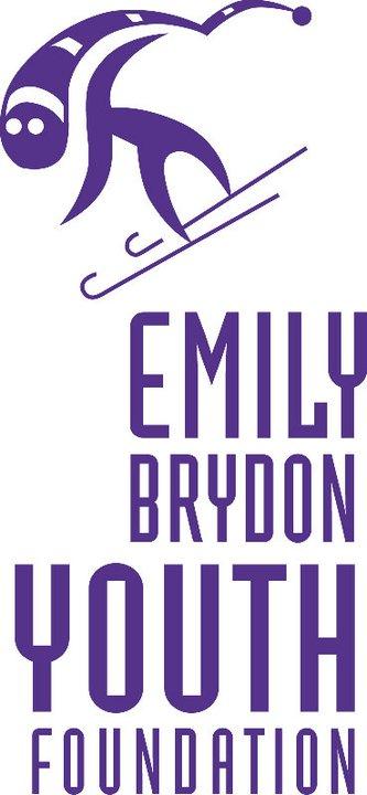 EBYF logo.jpg