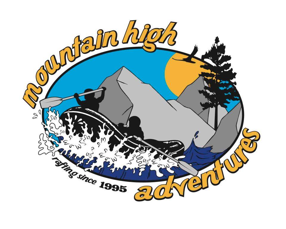 mountain high logo.jpg