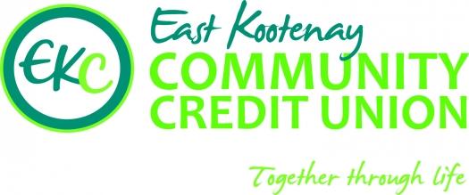 EKCCU_Logo-Circle+Tag.preview-2.jpg