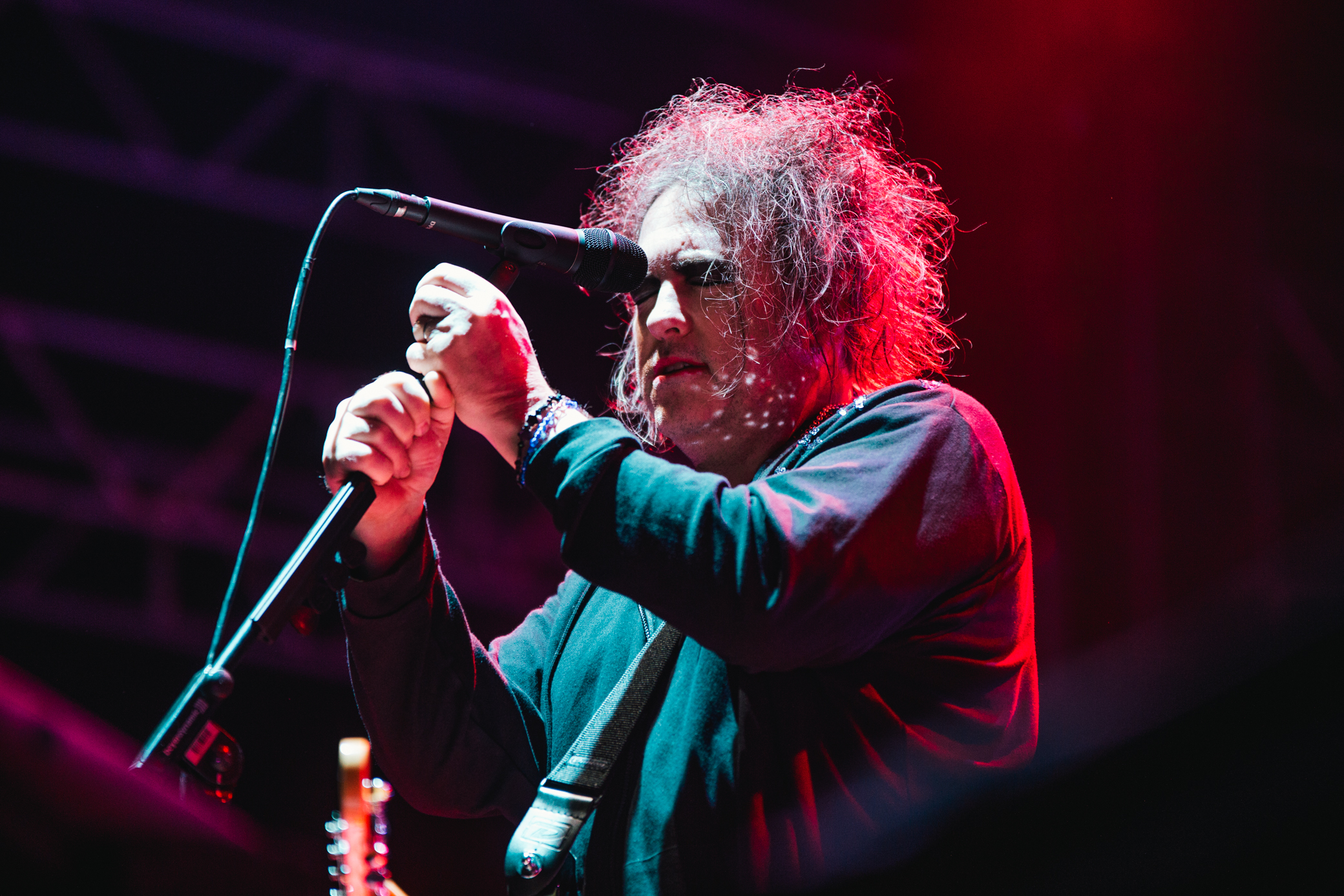 SITG_The Cure_Bianca Holderness-11.jpg