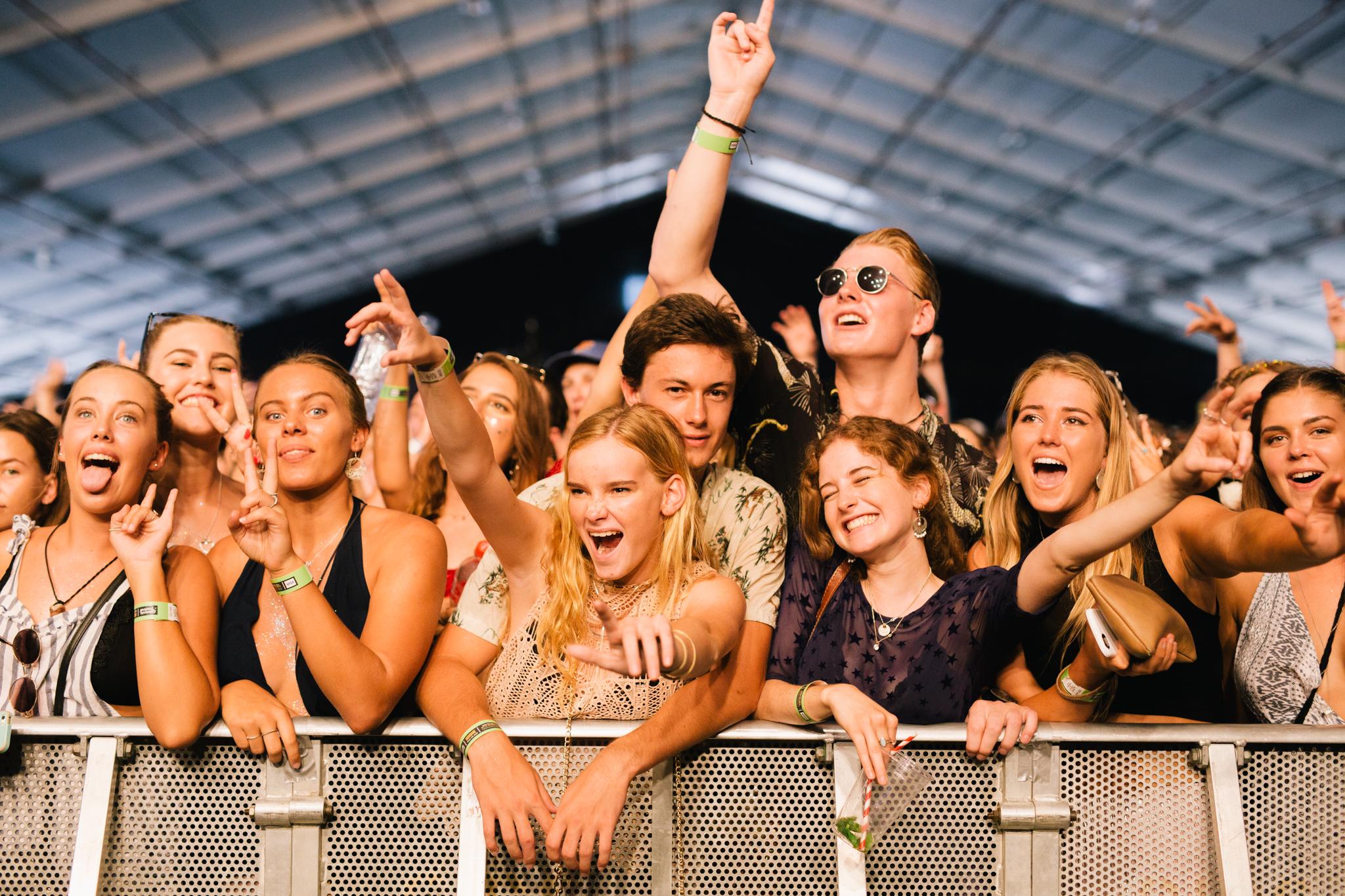Atmosphere_Laneway-Festival-Brisbane-2017_credit-Bianca-Holderness-21.jpg