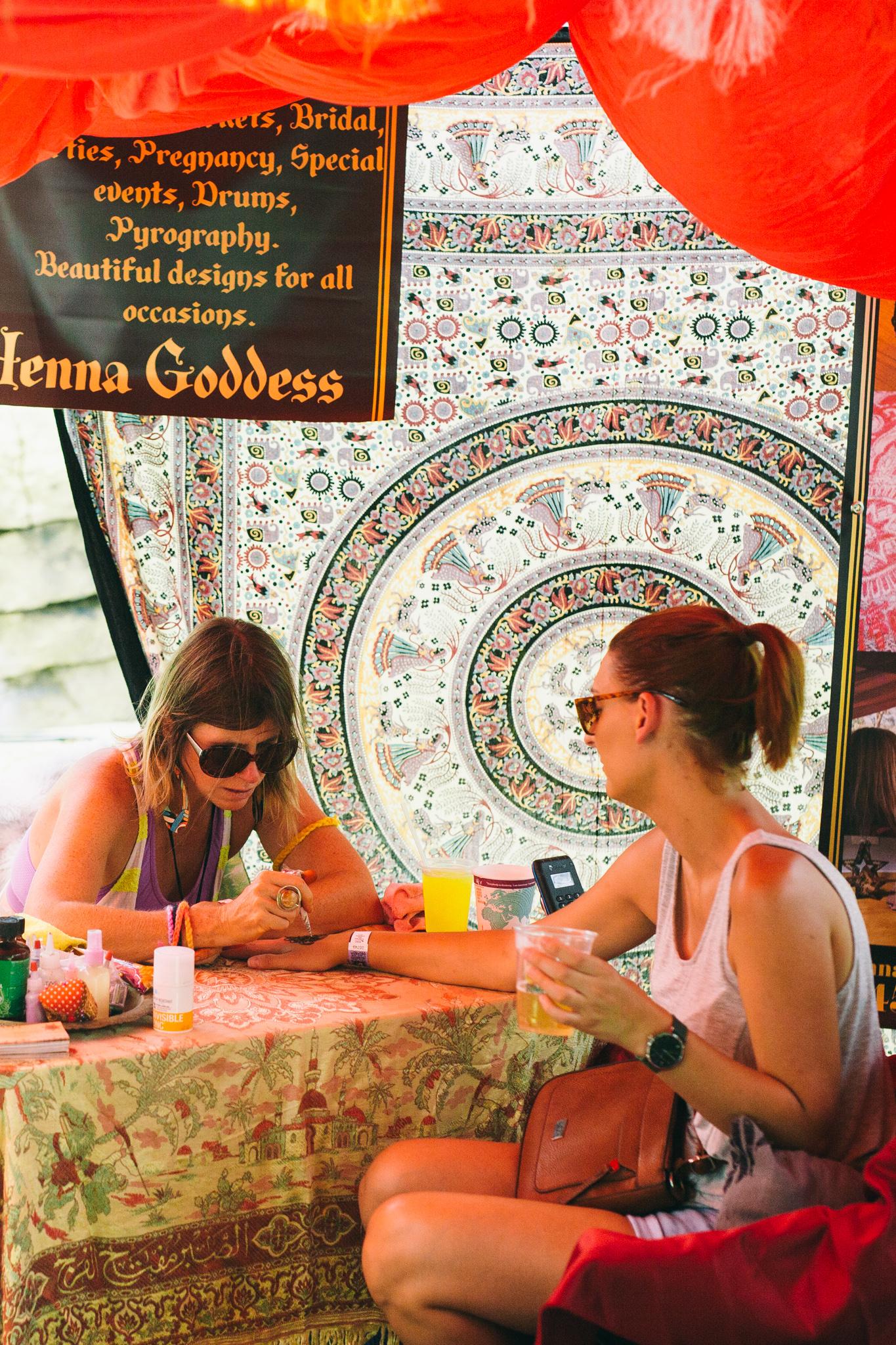 Atmosphere_Laneway-Festival-Brisbane-2017_credit-Bianca-Holderness-9.jpg