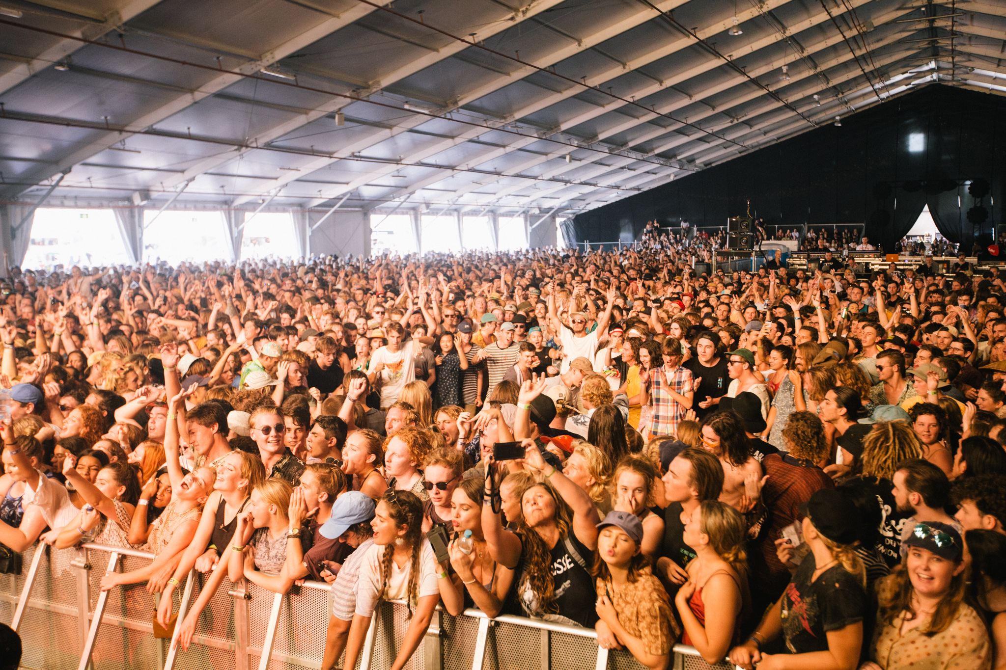 Atmosphere_Laneway-Festival-Brisbane-2017_credit-Bianca-Holderness-26.jpg
