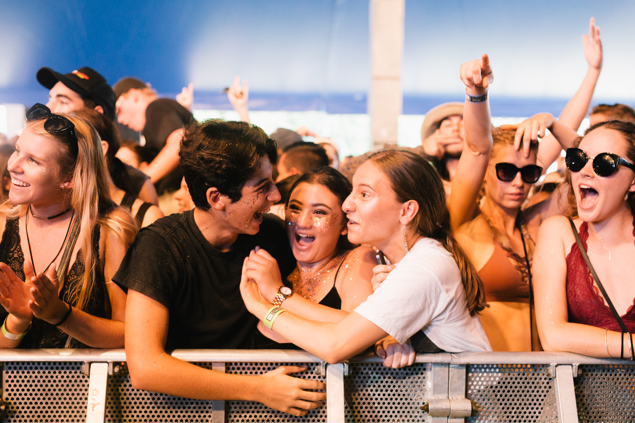 Atmosphere_Laneway-Festival-Brisbane-2017_credit-Bianca-Holderness-29.jpg