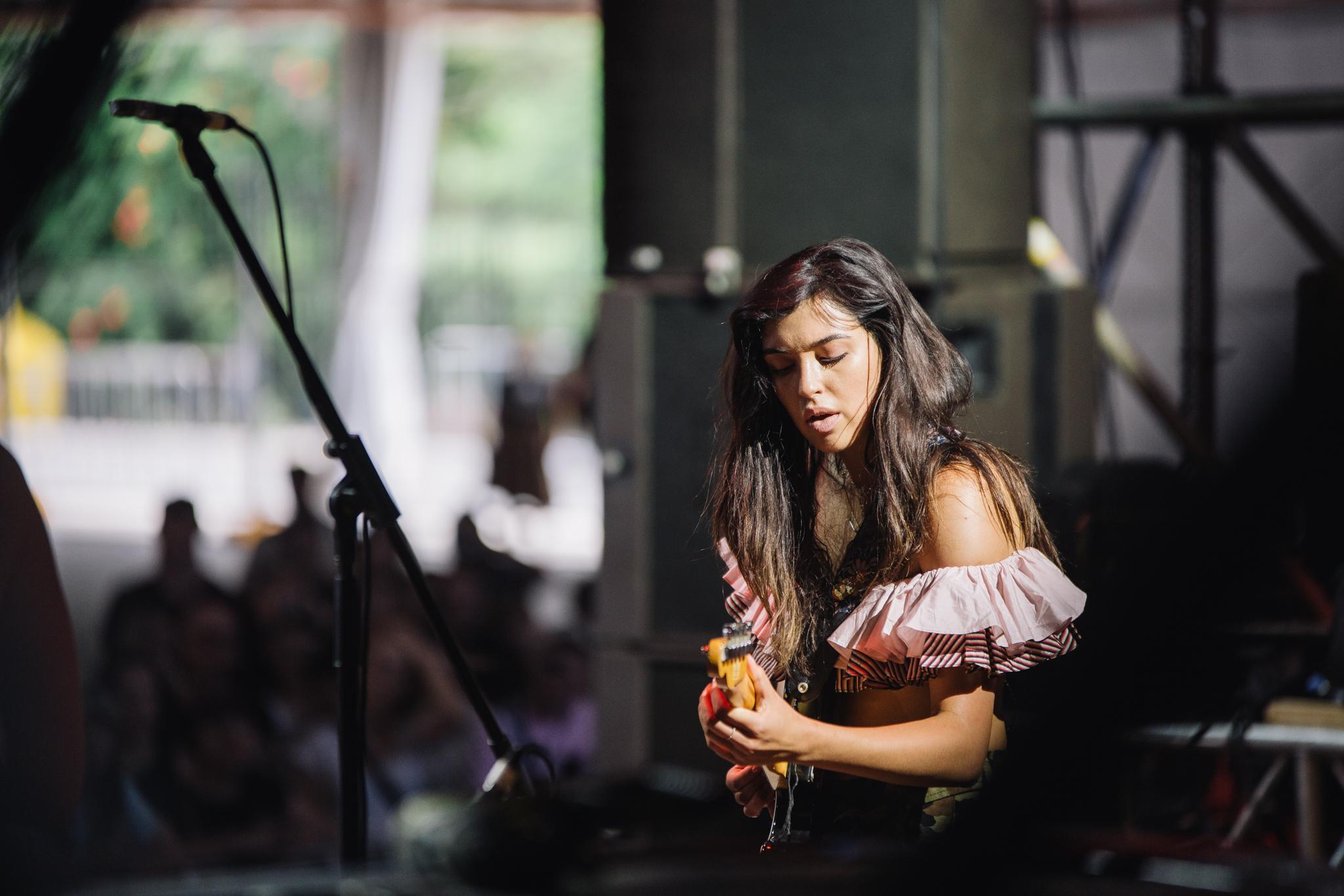 Jess Kent_Laneway-Festival-Brisbane-2017_credit-Bianca-Holderness-6.jpg