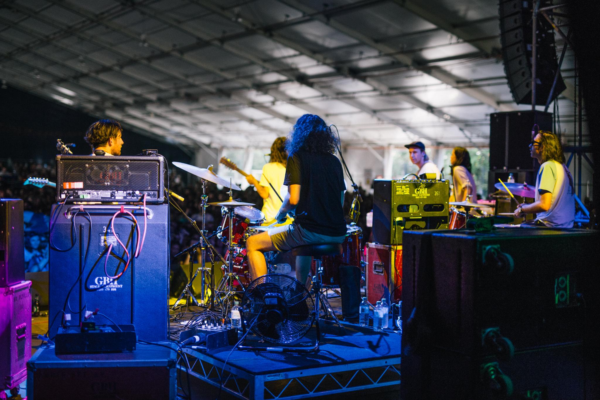 King Gizzard_Laneway-Festival-Brisbane-2017_credit-Bianca-Holderness-3.jpg