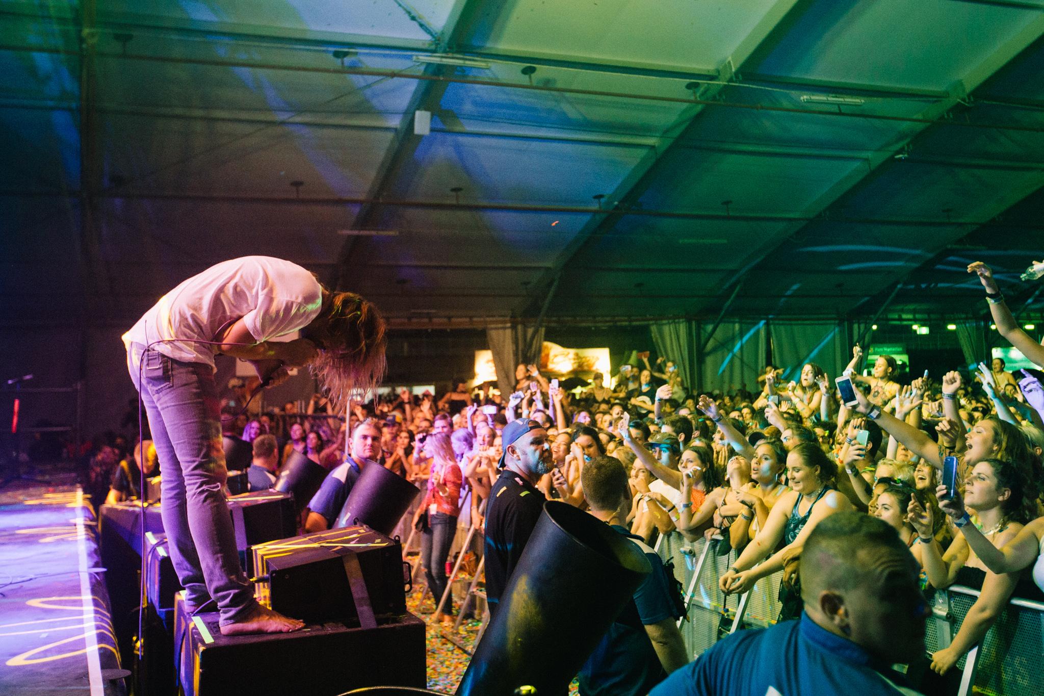 Tame Impala_Laneway-Festival-Brisbane-2017_credit-Bianca-Holderness-5.jpg