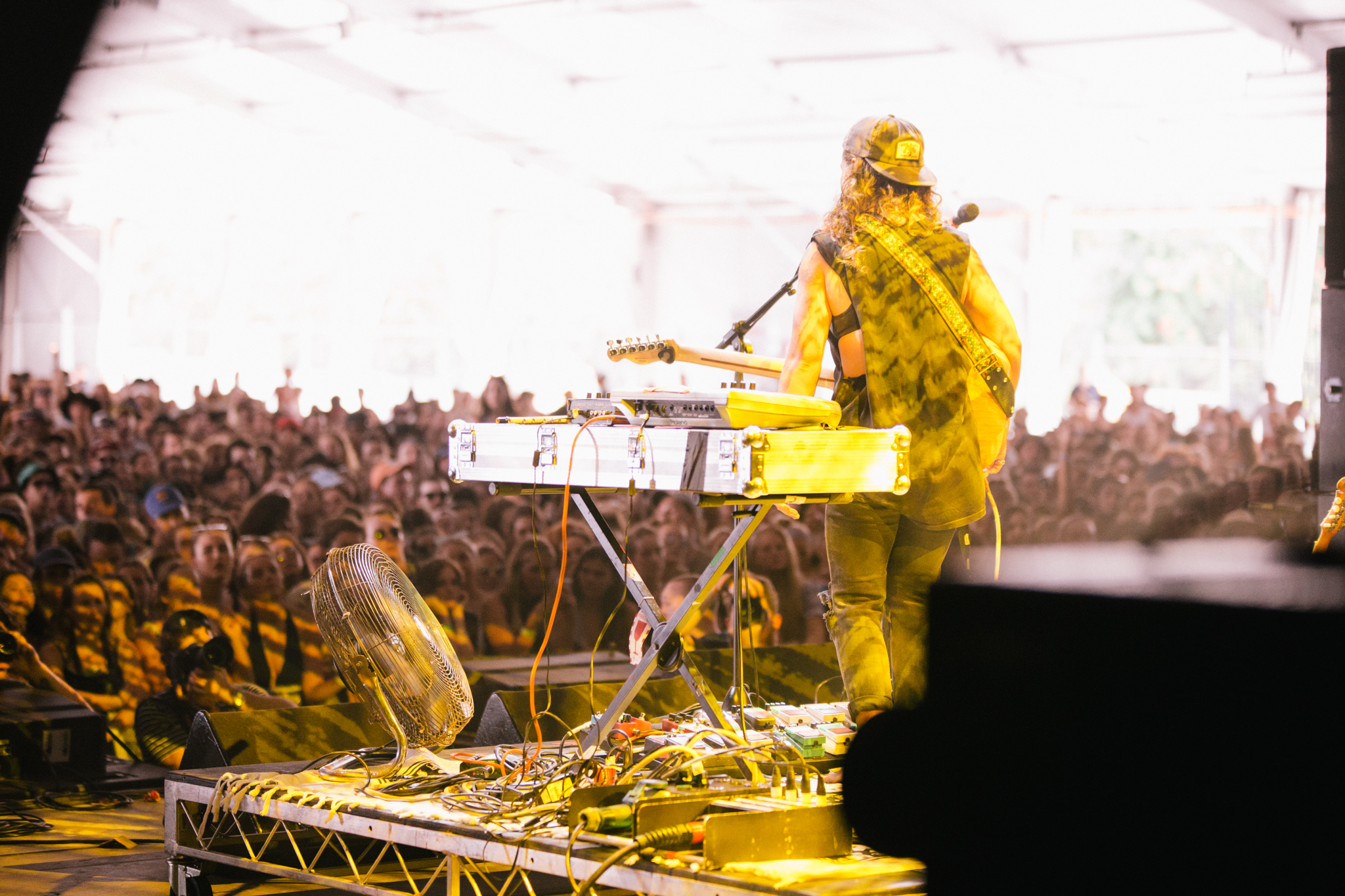 Tash Sultana_Laneway-Festival-Brisbane-2017_credit-Bianca-Holderness-4.jpg