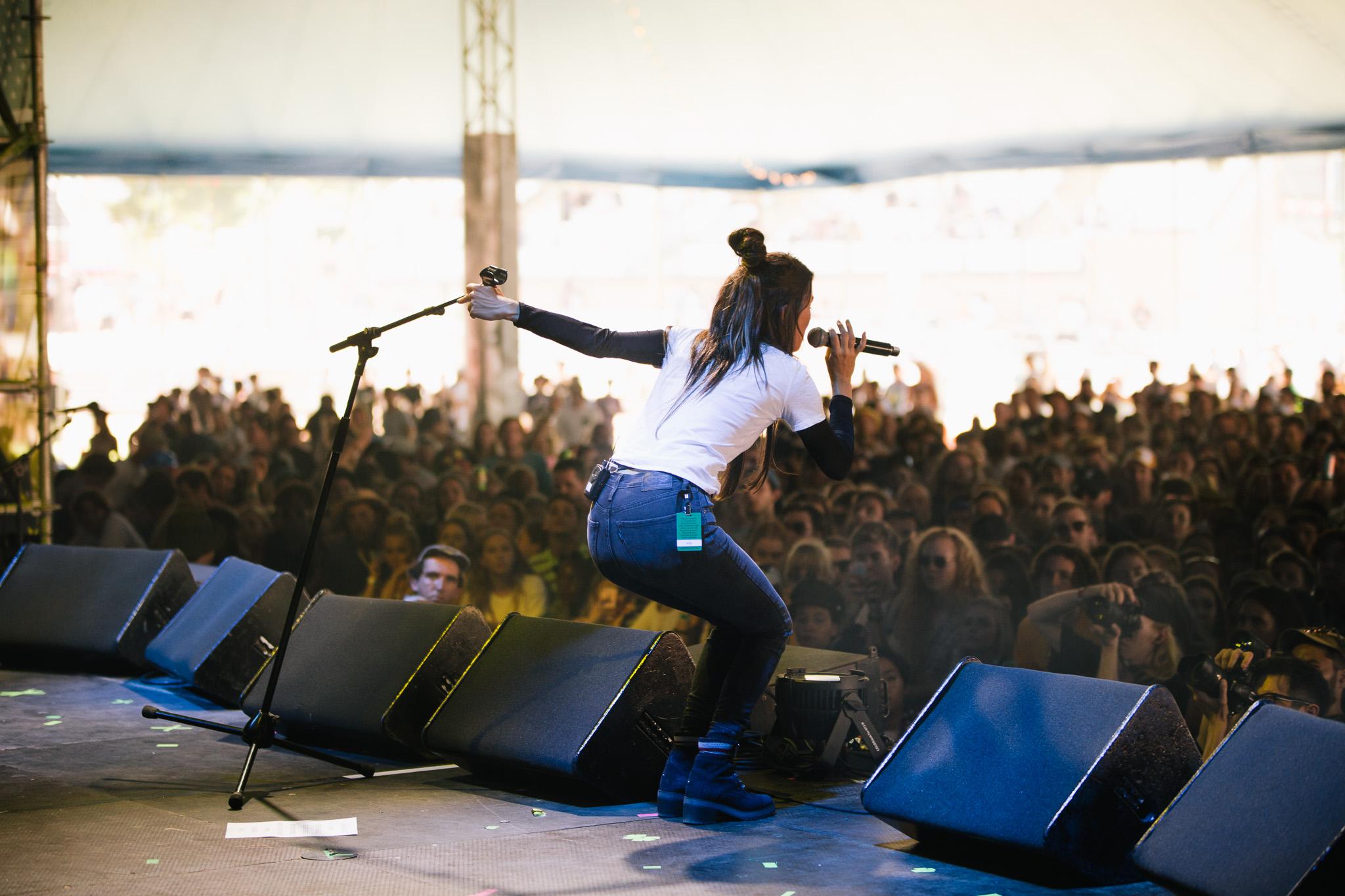 Amy Shark_Laneway-Festival-Brisbane-2018_Credit-Bianca-Holderness-2.jpg