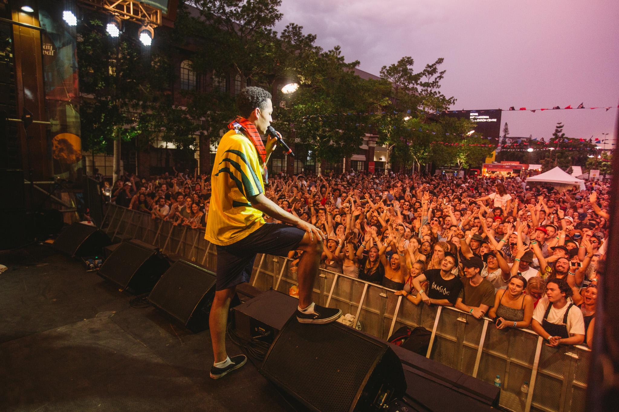 Loyle Carner_Laneway-Festival-Brisbane-2018_Credit-Bianca-Holderness-3.jpg