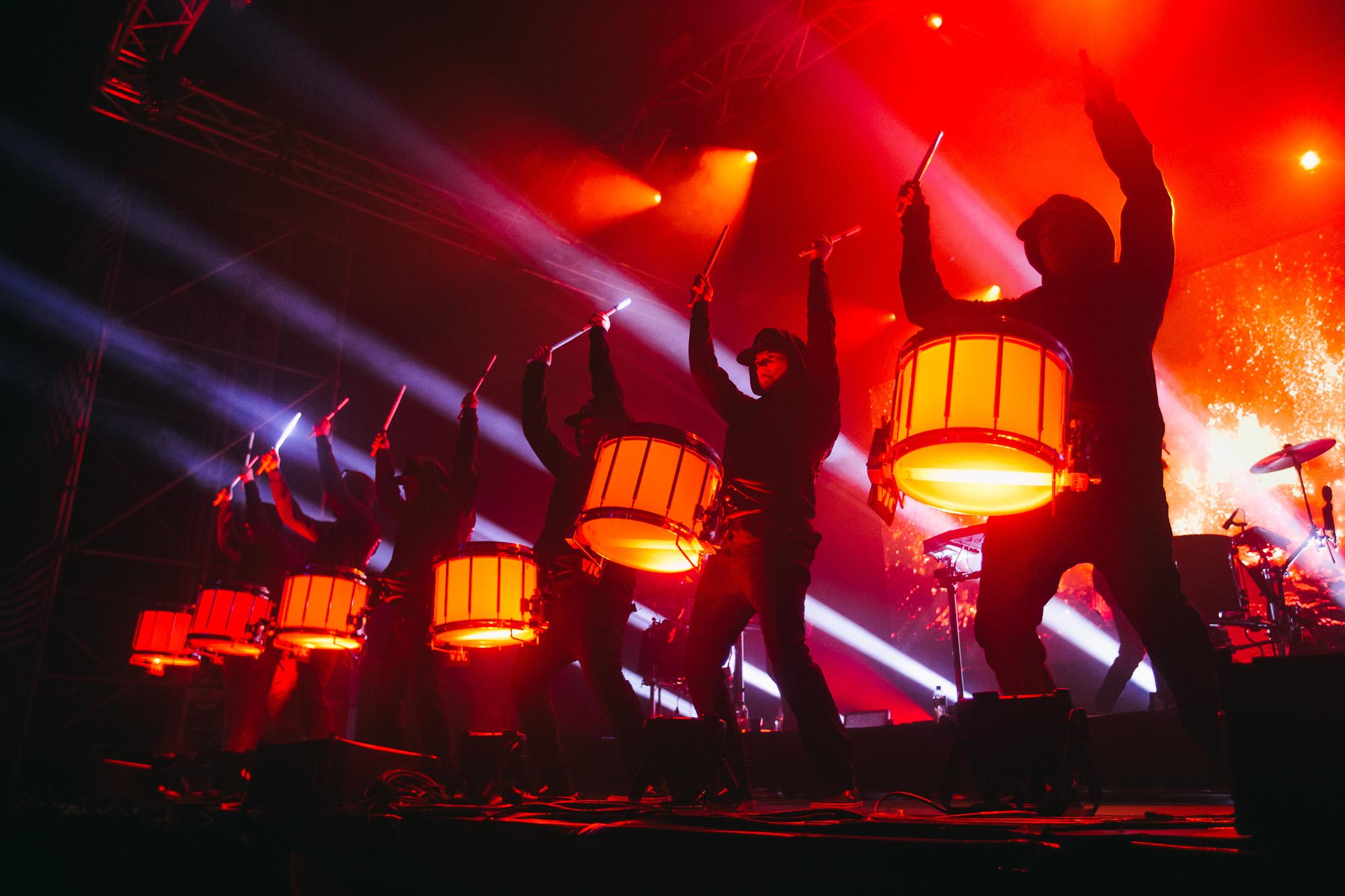 Odesza_Laneway-Festival-Brisbane-2018_Credit-Bianca-Holderness-9.jpg