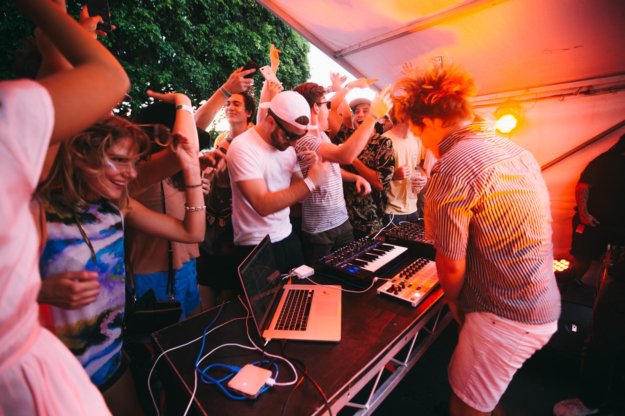 Willaris K_Laneway-Festival-Brisbane-2018_Credit-Bianca-Holderness-6.jpg