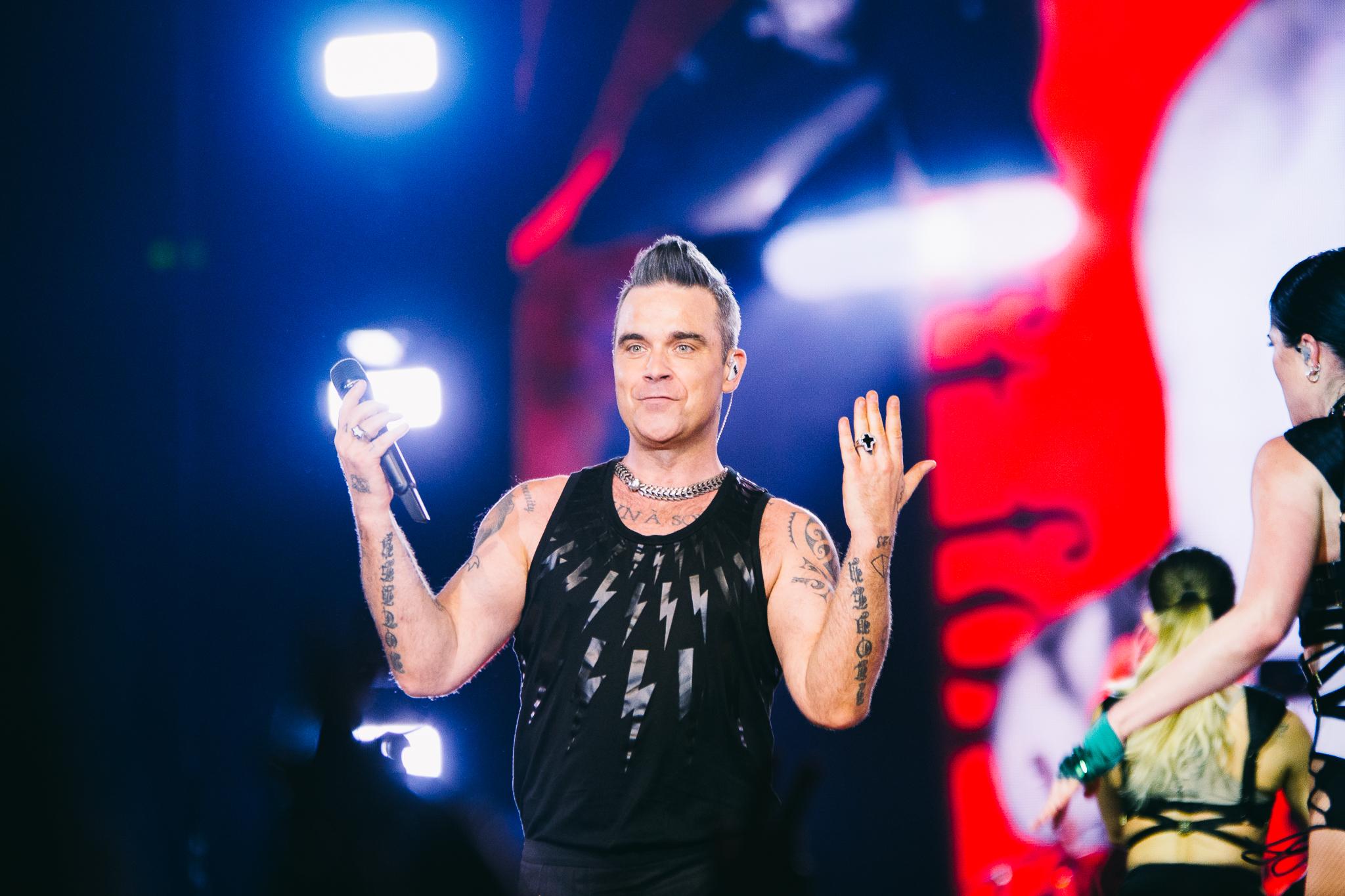 Robbie Williams_Brisbane Entertainment Centre_Bianca Holderness_20-02-19.jpg