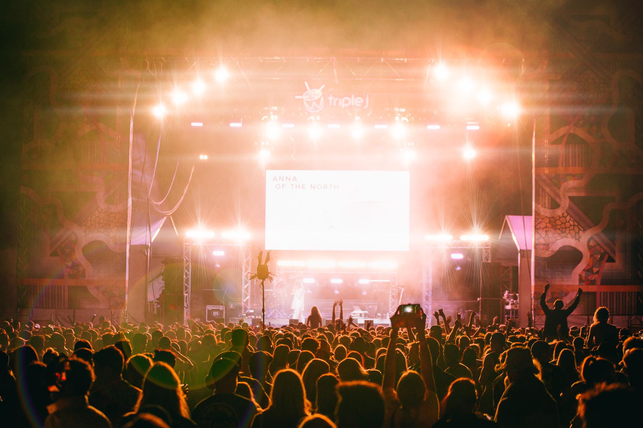 MMVAF_Atmosphere_Photo By_Bianca Holderness-129.jpg