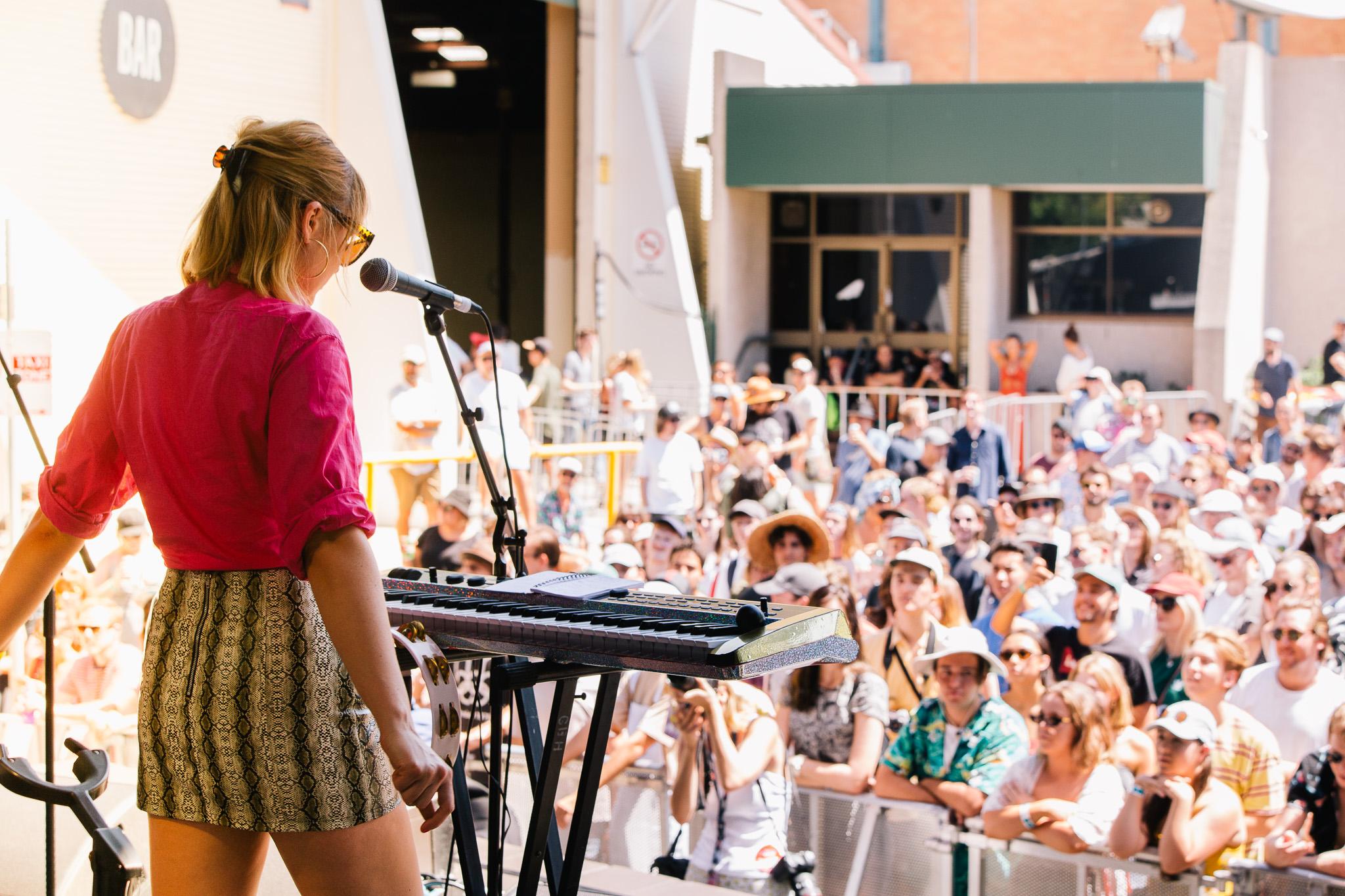 Alex Cameron_Laneway-Festival-Brisbane-2018_Credit-Bianca-Holderness-3.jpg