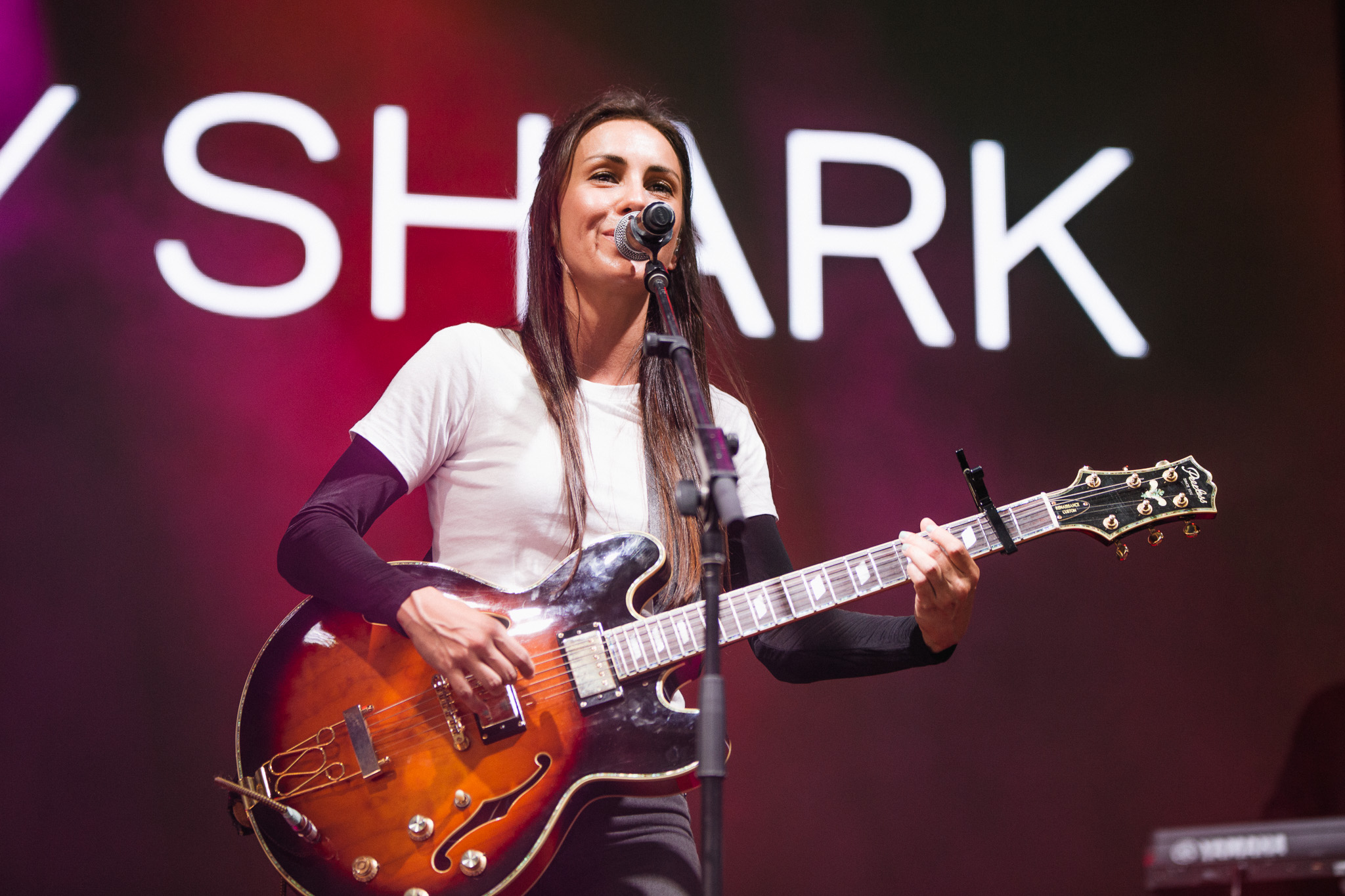 Amy Shark_Laneway-Festival-Brisbane-2018_Credit-Bianca-Holderness-6.jpg