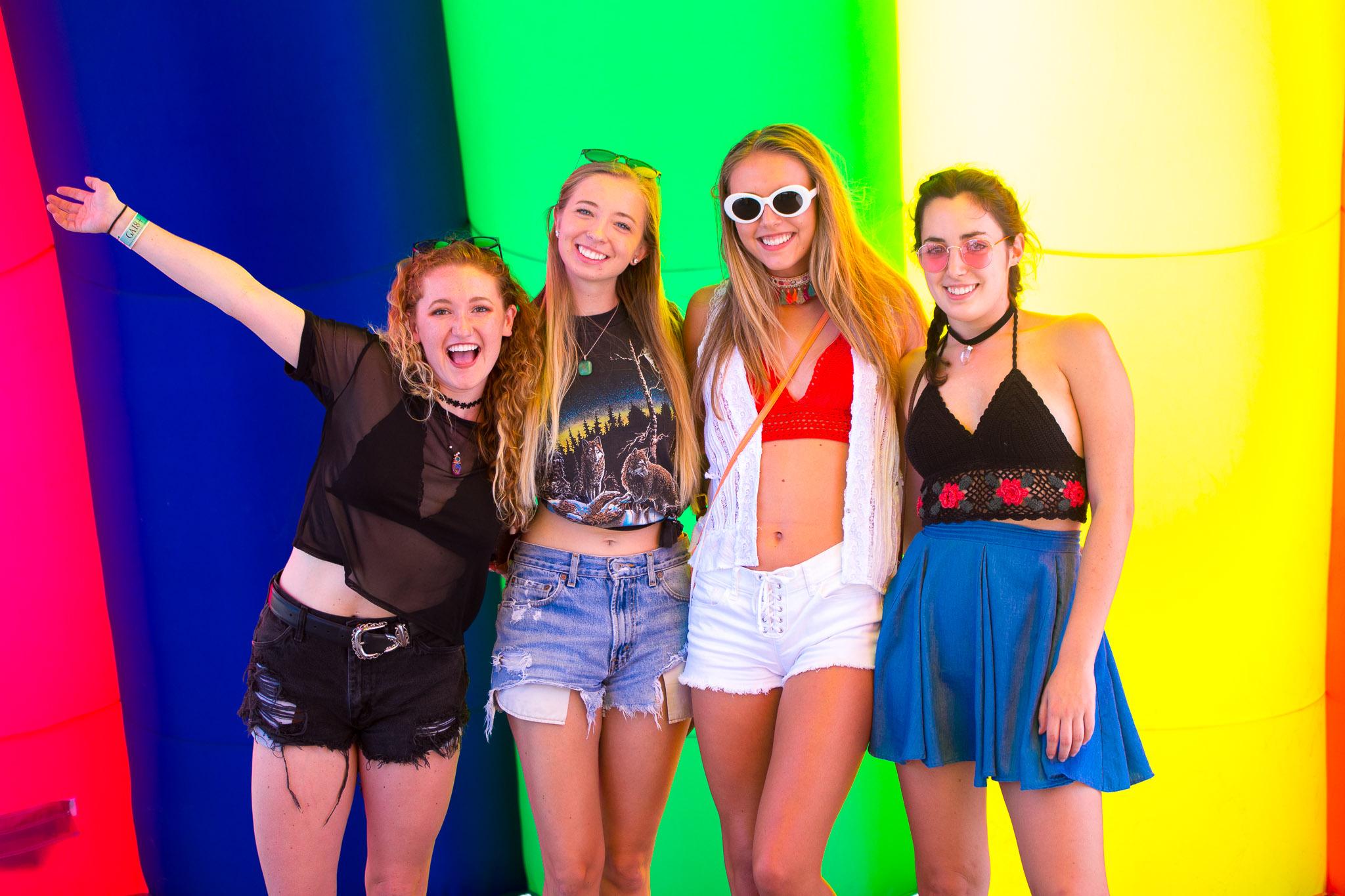 Atmosphere_Laneway-Festival-Brisbane-2018_Credit-Bianca-Holderness-62.jpg