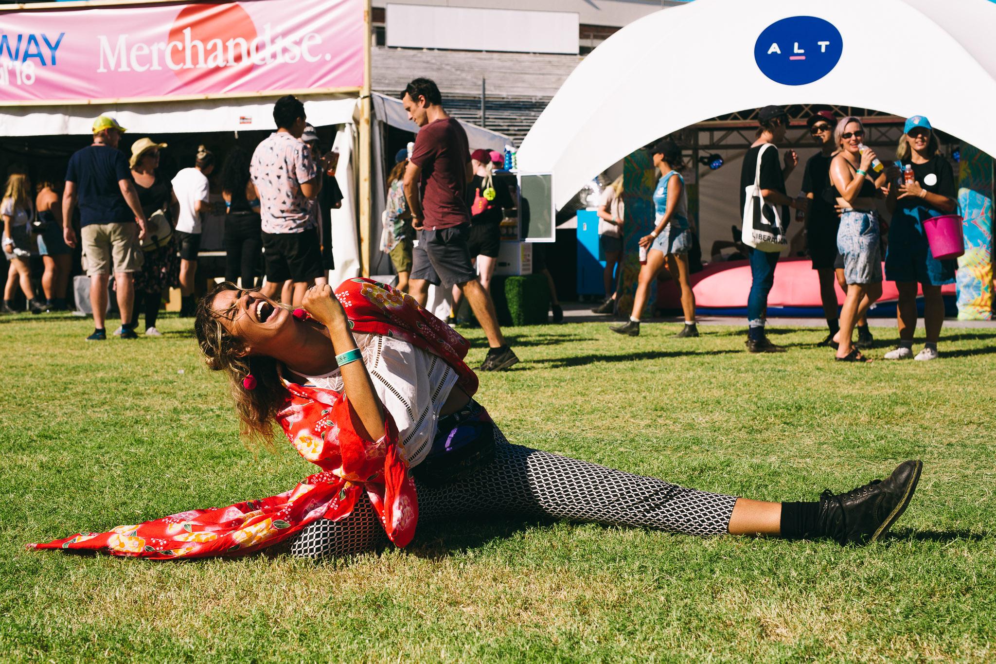 Atmosphere_Laneway-Festival-Brisbane-2018_Credit-Bianca-Holderness-81.jpg