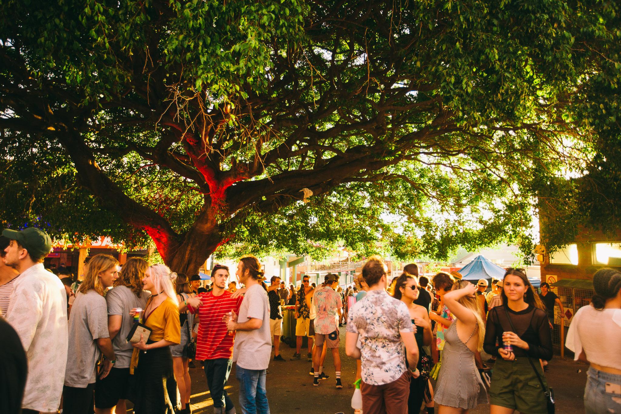 Atmosphere_Laneway-Festival-Brisbane-2018_Credit-Bianca-Holderness-82.jpg