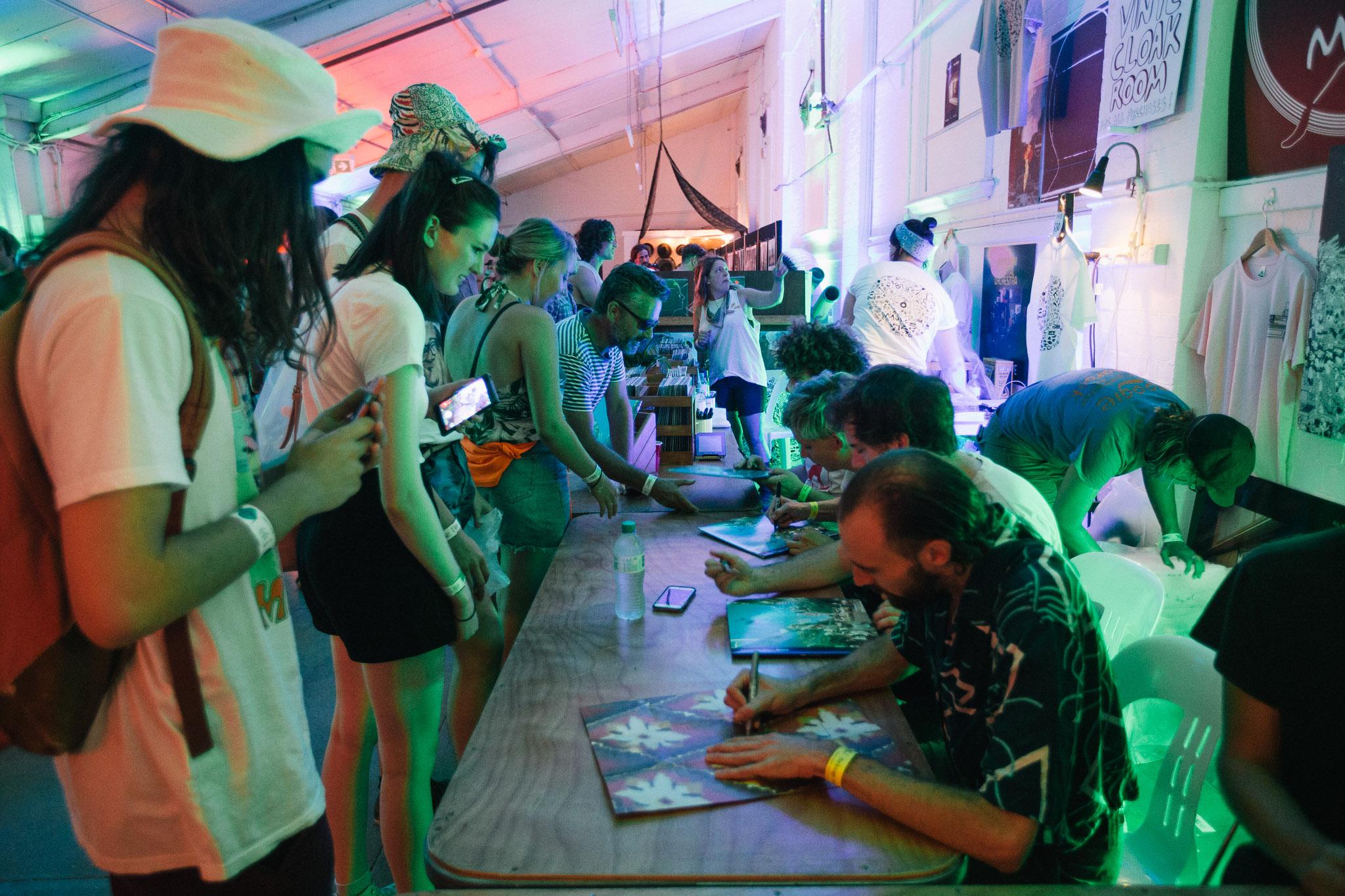 Atmosphere_Laneway-Festival-Brisbane-2018_Credit-Bianca-Holderness-83.jpg