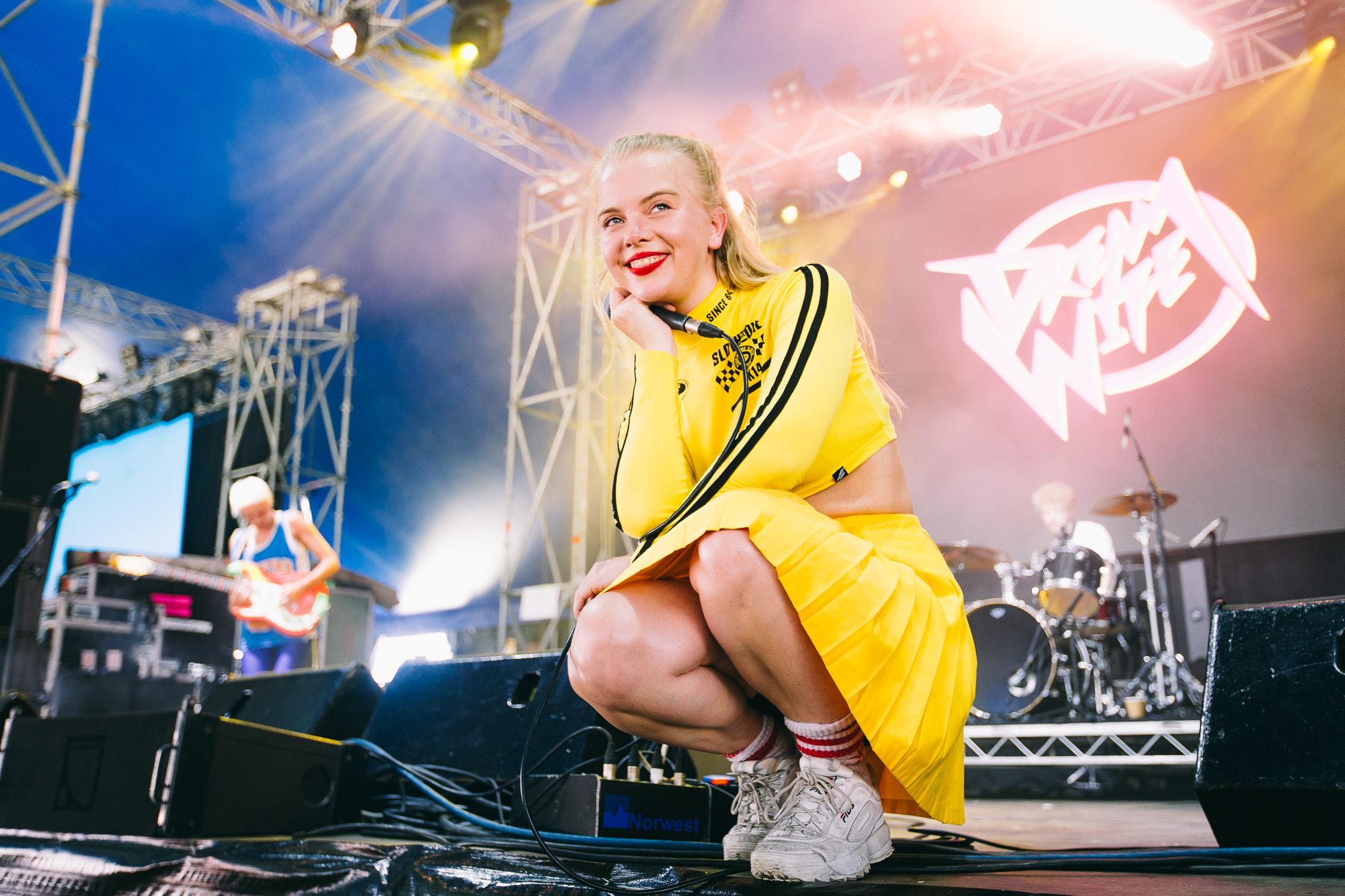 Dream Wife_Laneway-Festival-Brisbane-2018_Credit-Bianca-Holderness-11.jpg