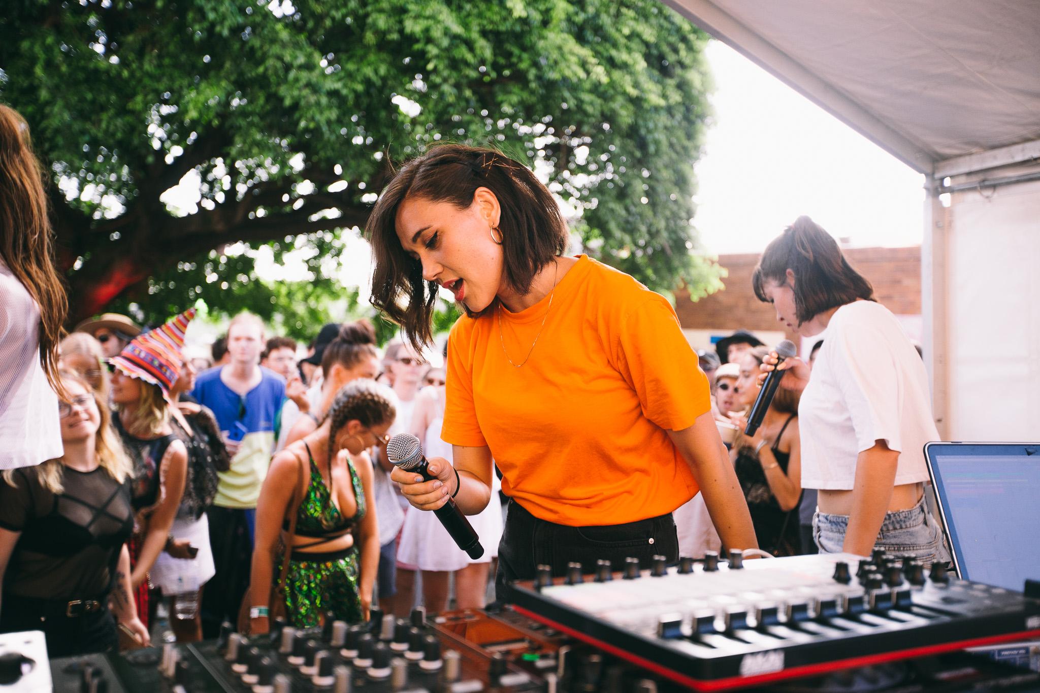 Haiku Hands_Laneway-Festival-Brisbane-2018_Credit-Bianca-Holderness-4.jpg