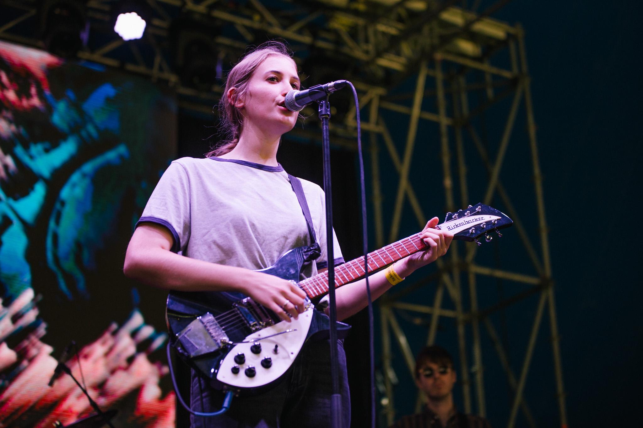 Hatchie_Laneway-Festival-Brisbane-2018_Credit-Bianca-Holderness-3.jpg