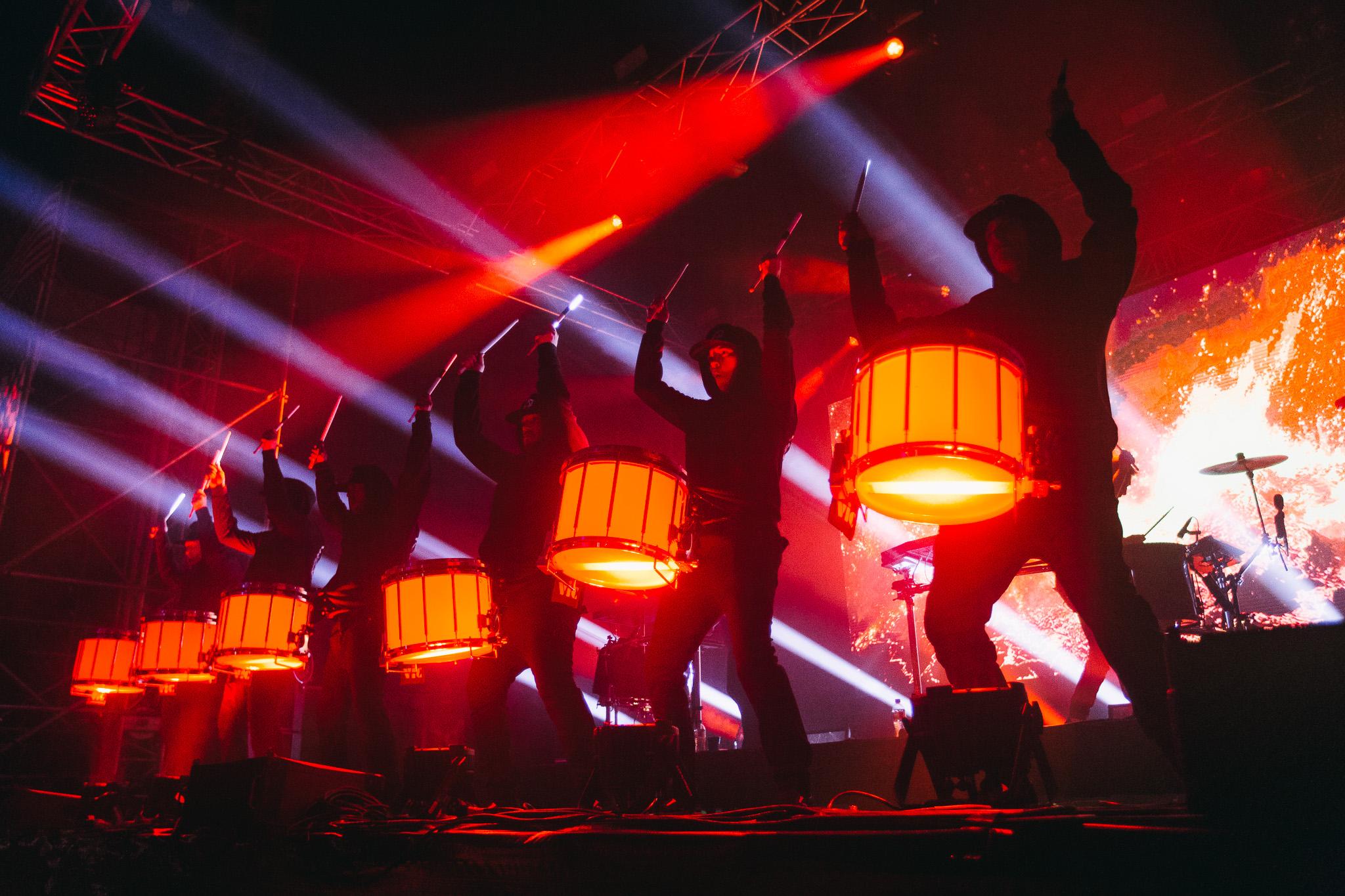 Odesza_Laneway-Festival-Brisbane-2018_Credit-Bianca-Holderness-8.jpg