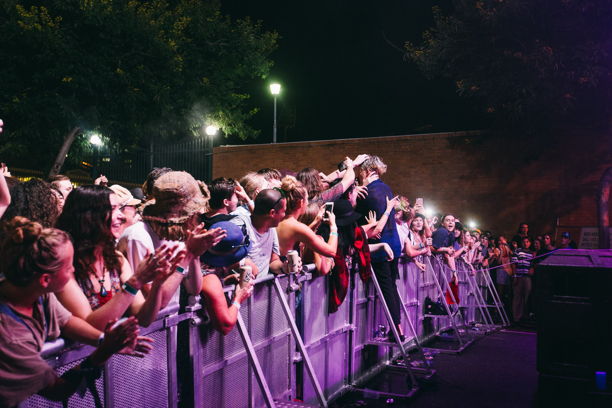 POND_Laneway-Festival-Brisbane-2018_Credit-Bianca-Holderness-6.jpg