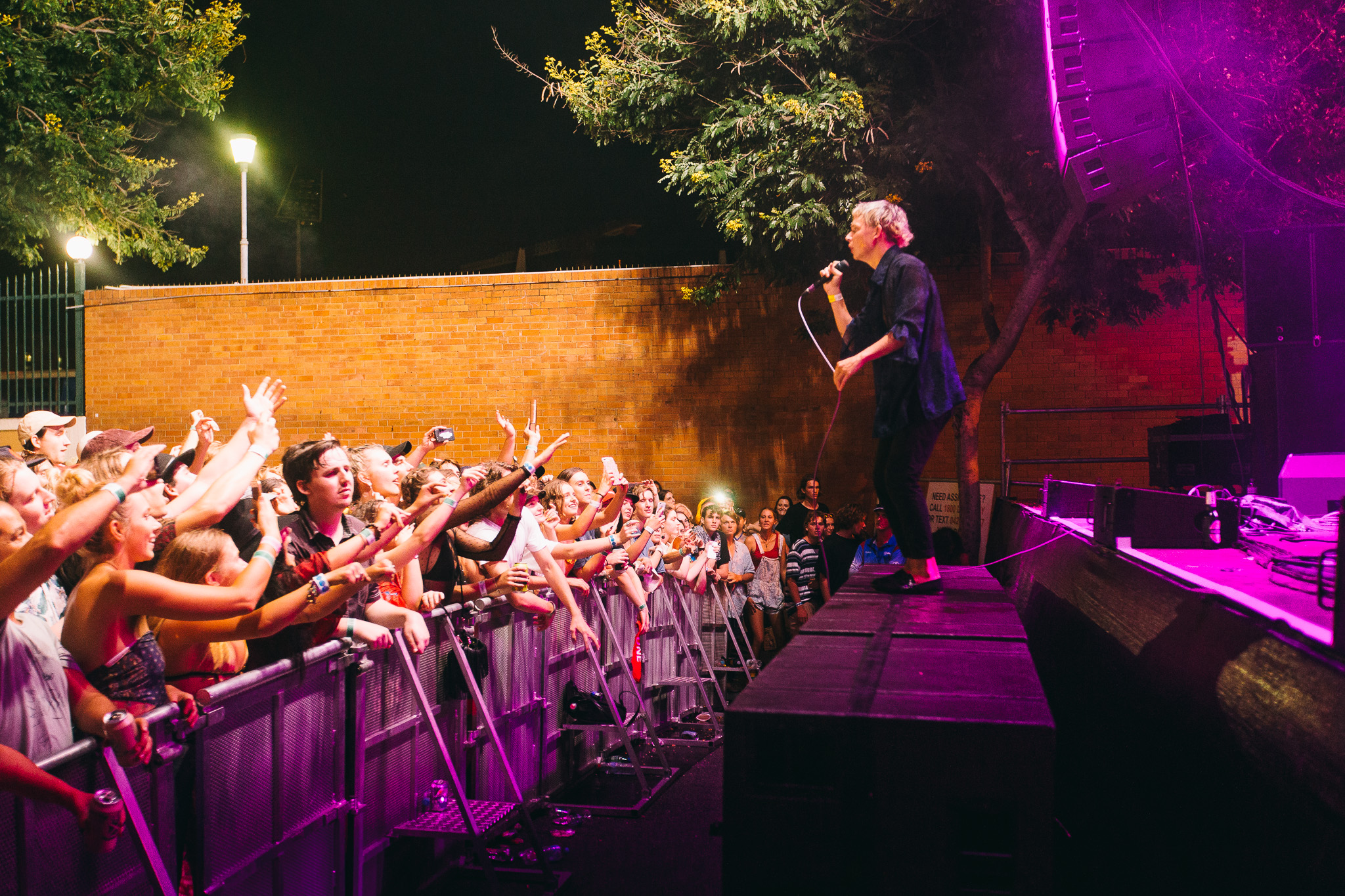 POND_Laneway-Festival-Brisbane-2018_Credit-Bianca-Holderness-7.jpg