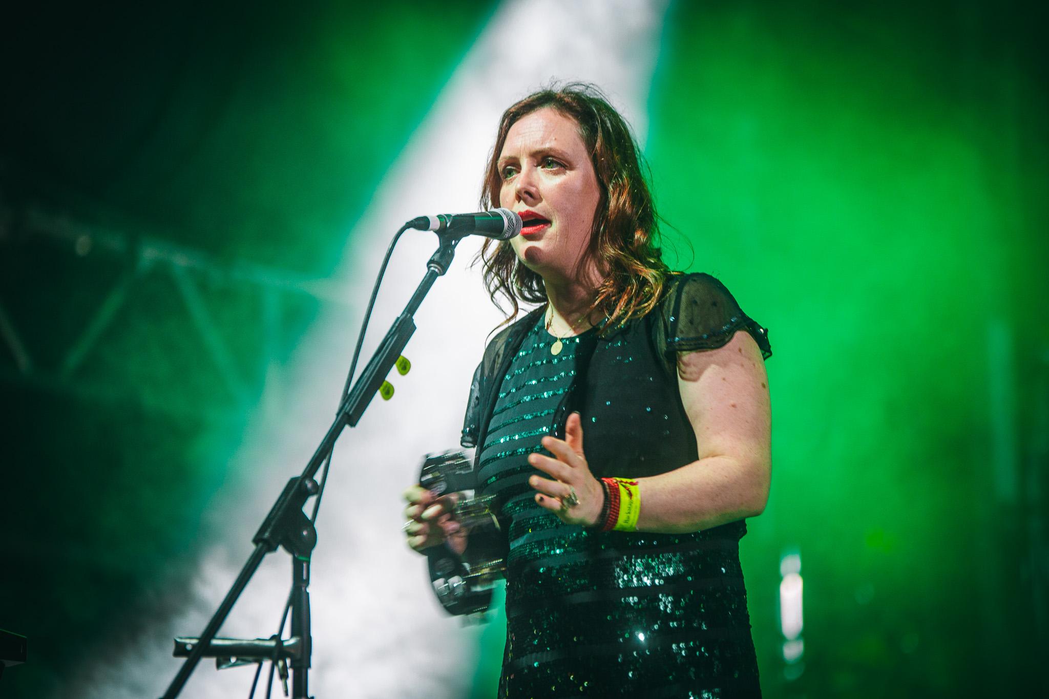 Slowdive_Laneway-Festival-Brisbane-2018_Credit-Bianca-Holderness-2.jpg