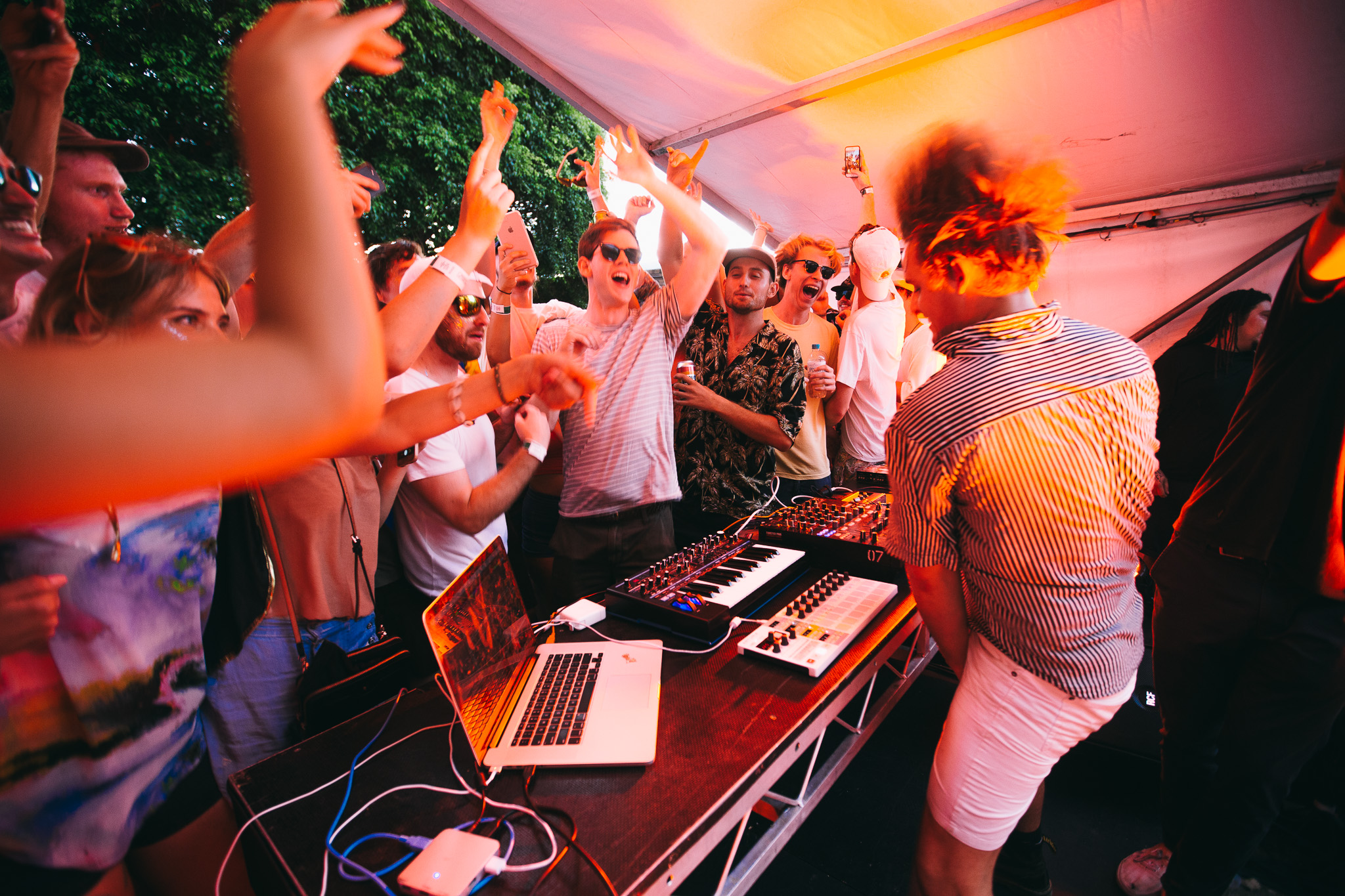 Willaris K_Laneway-Festival-Brisbane-2018_Credit-Bianca-Holderness-5.jpg