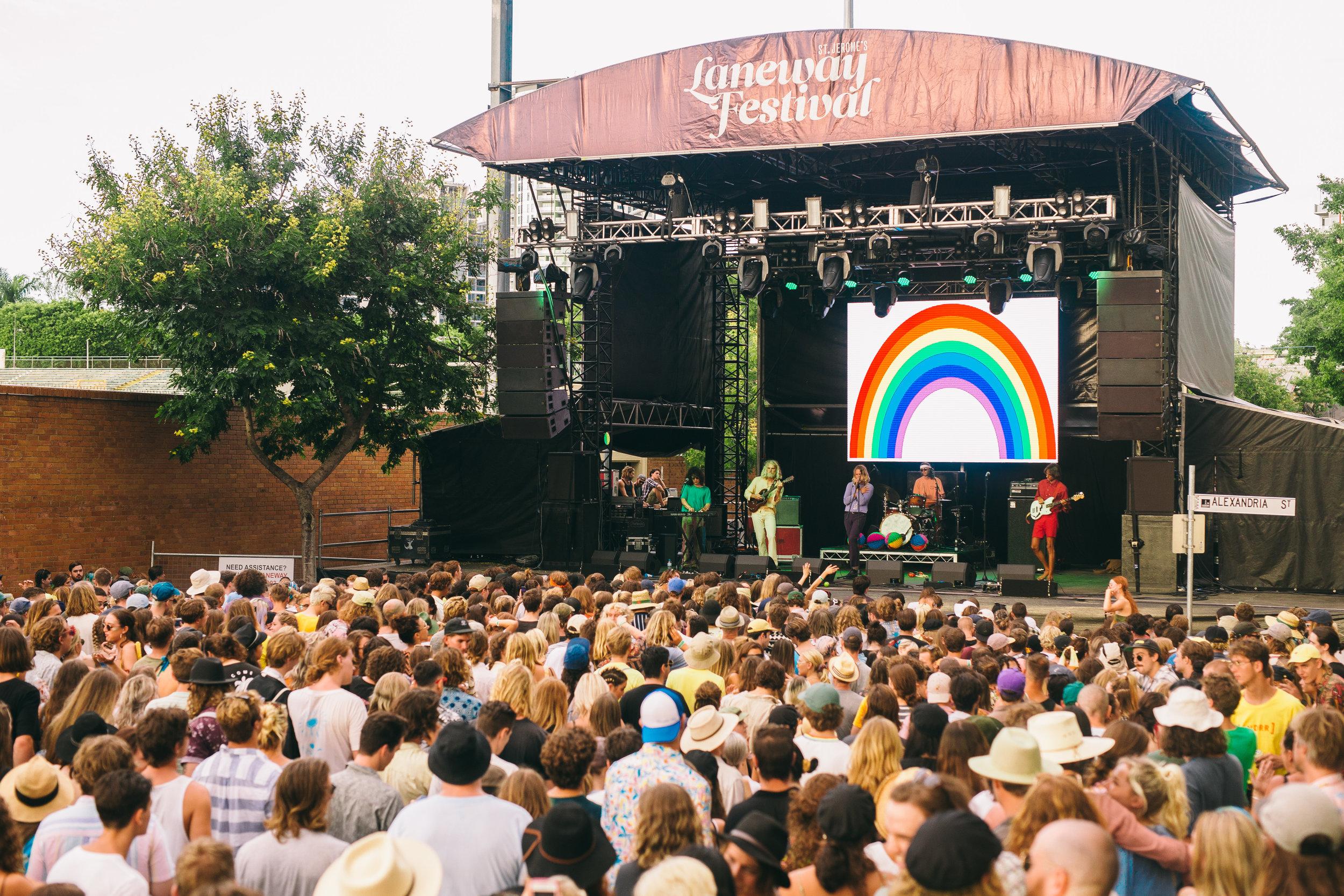 The Babe Rainbow_Laneway-Festival-Brisbane-2018_Credit-Bianca-Holderness-1.jpg