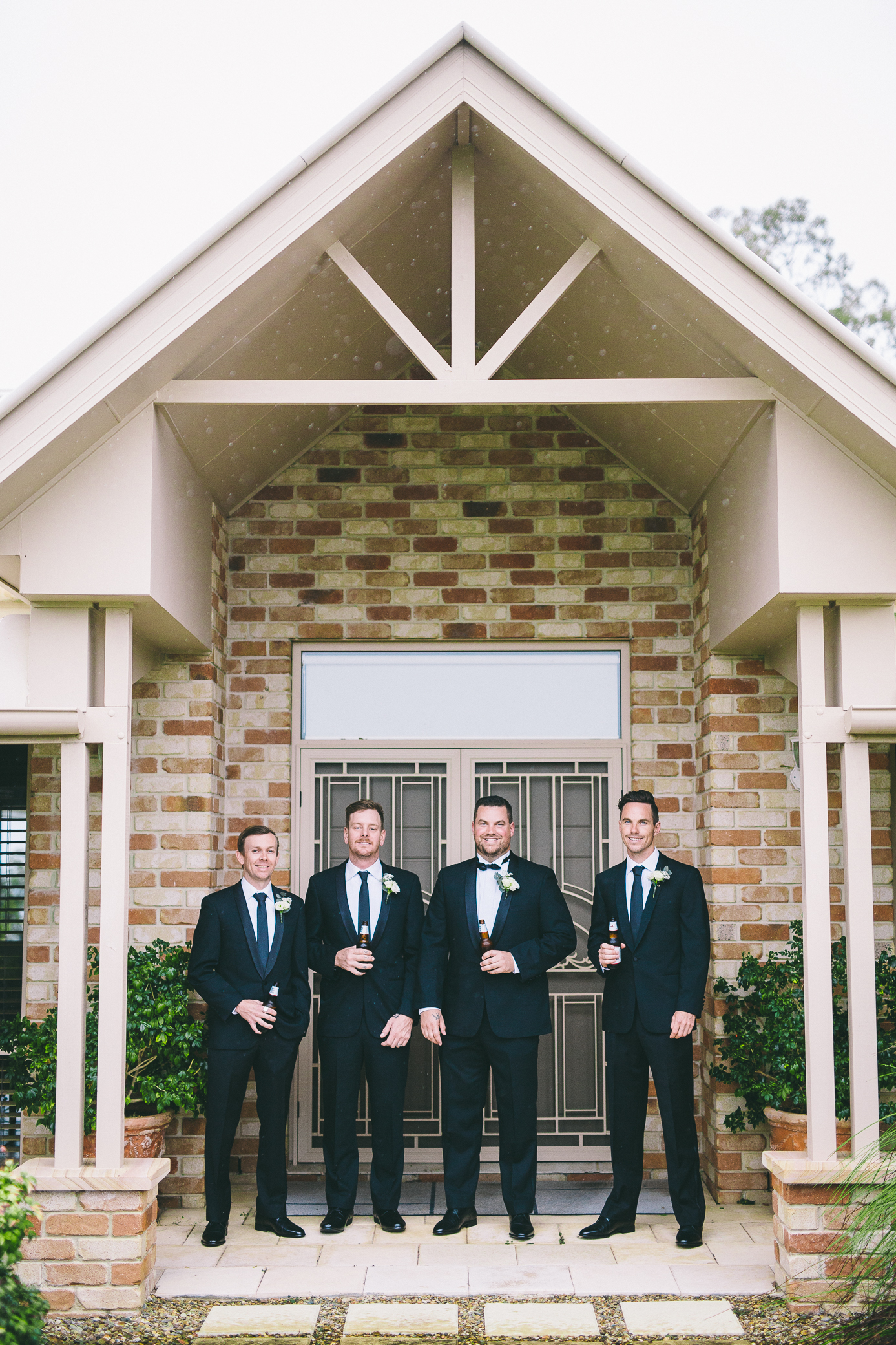 Rach and Matt_Wedding-14.jpg