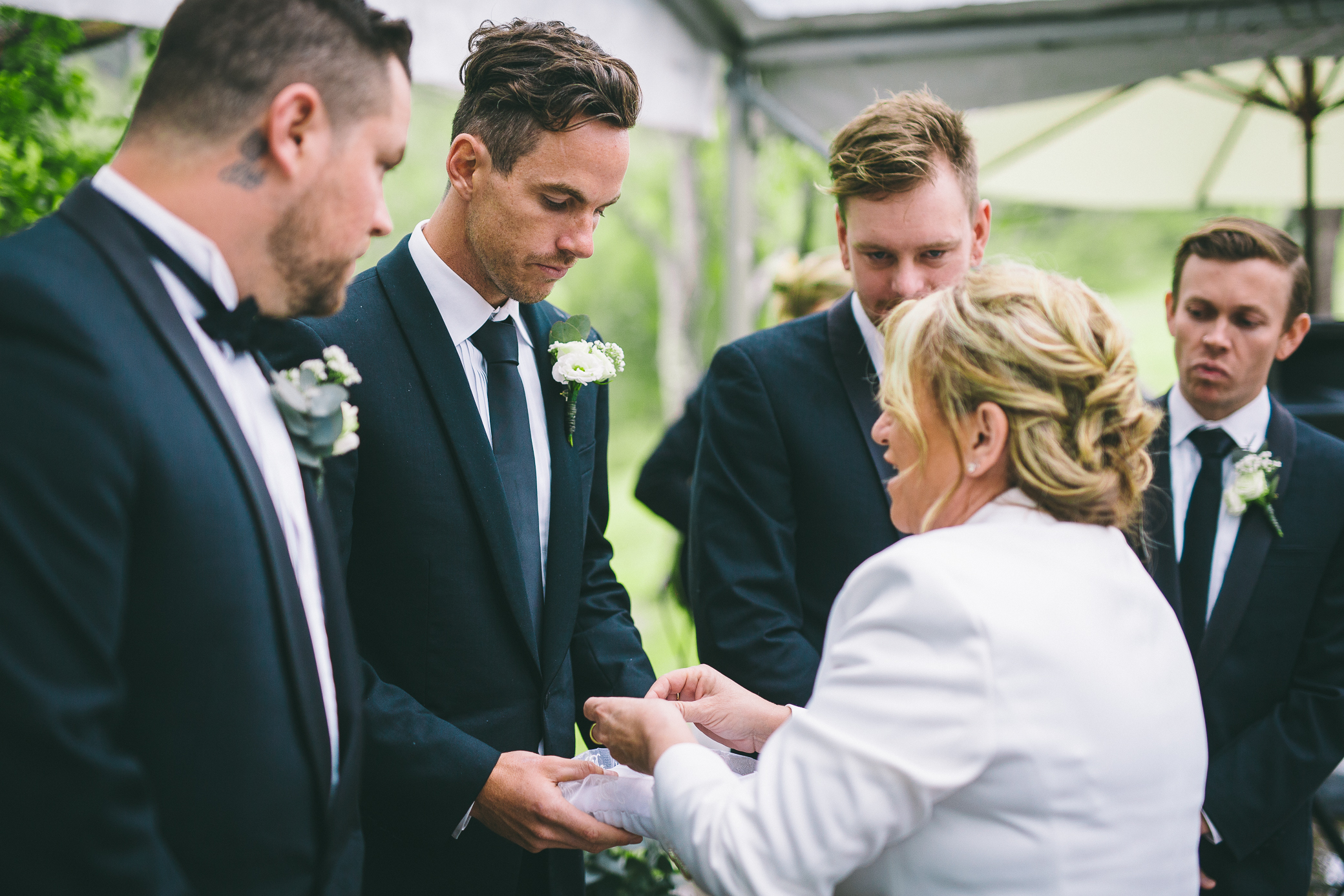 Rach and Matt_Wedding-22.jpg