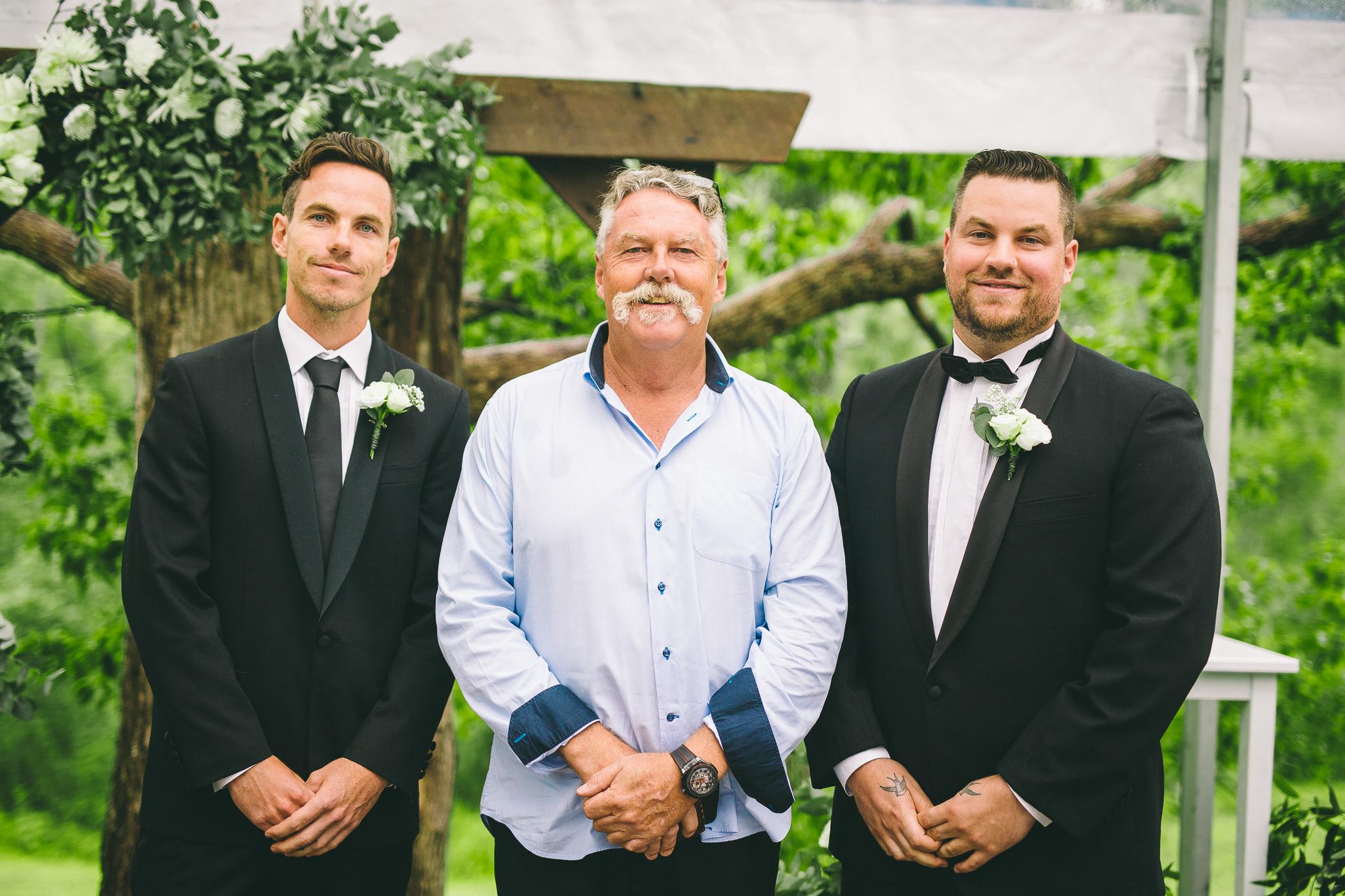 Rach and Matt_Wedding-24.jpg